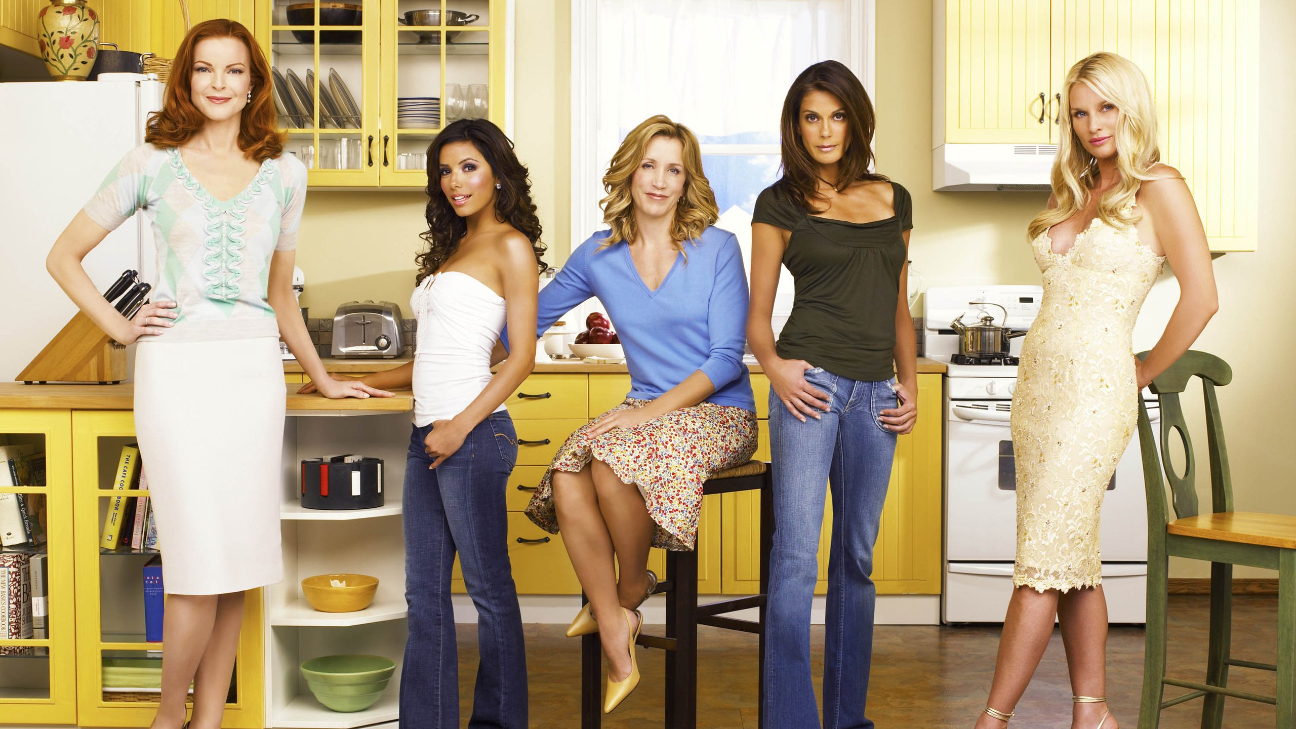 american beauty desperate housewives