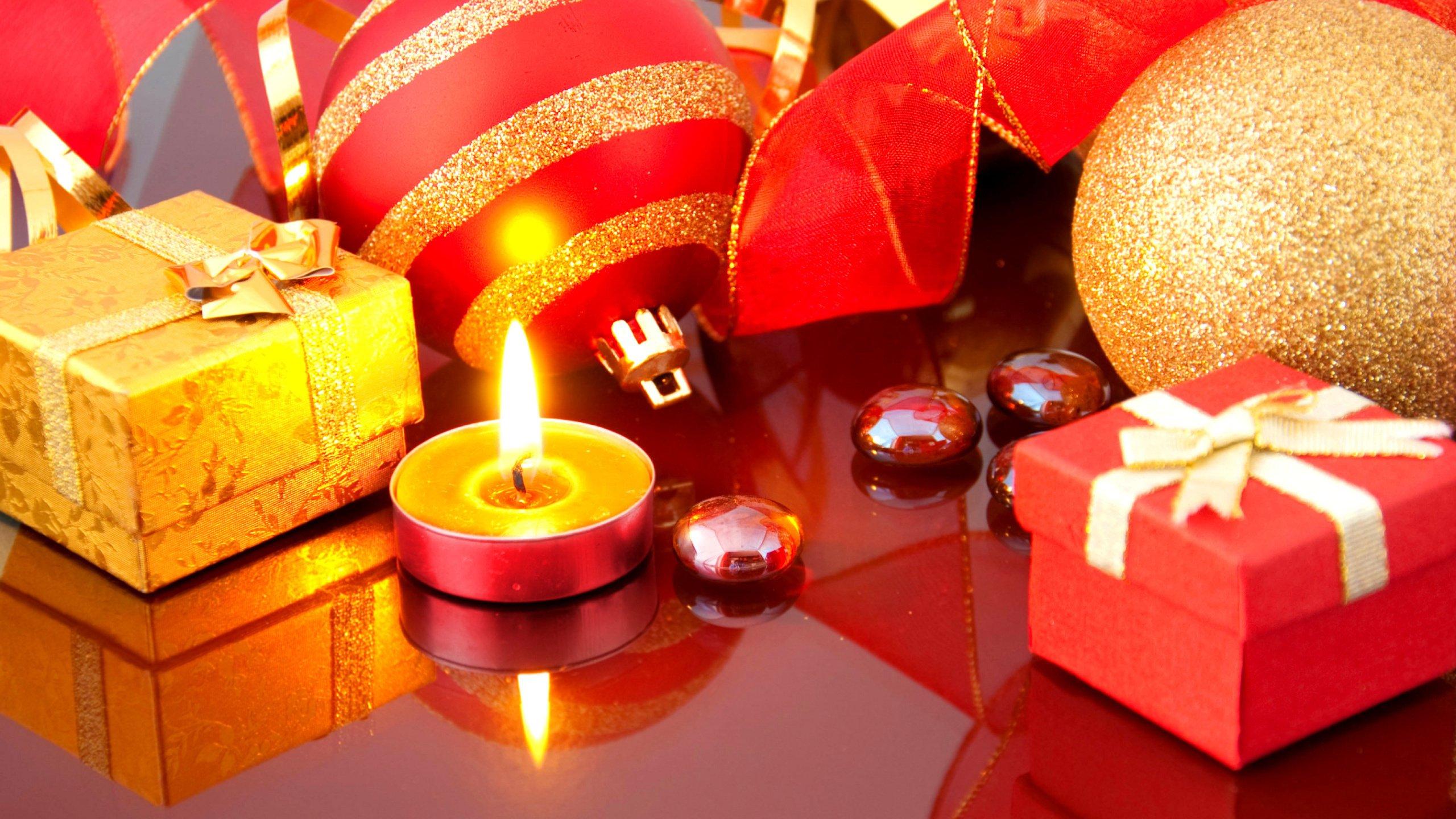 бесплатно праздничные обои для рабочего стола новый год они дроповоды, часто