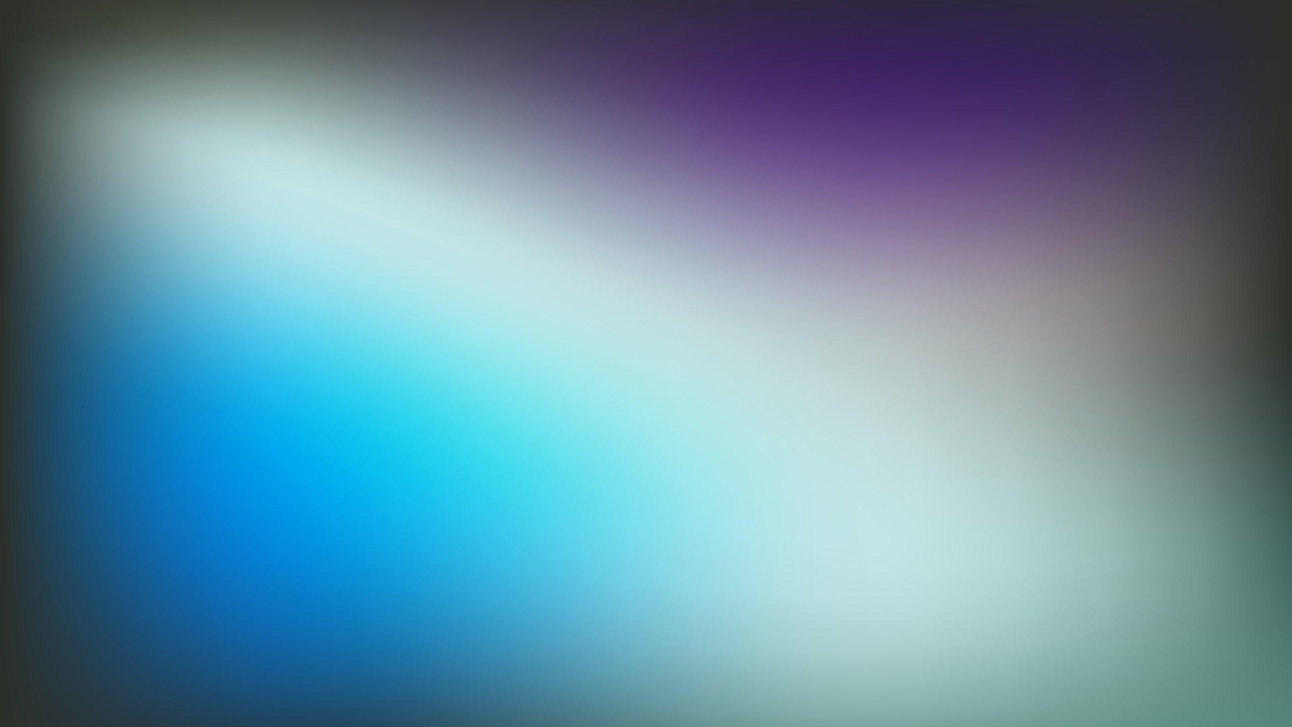 Размытость голубая  № 2072645  скачать