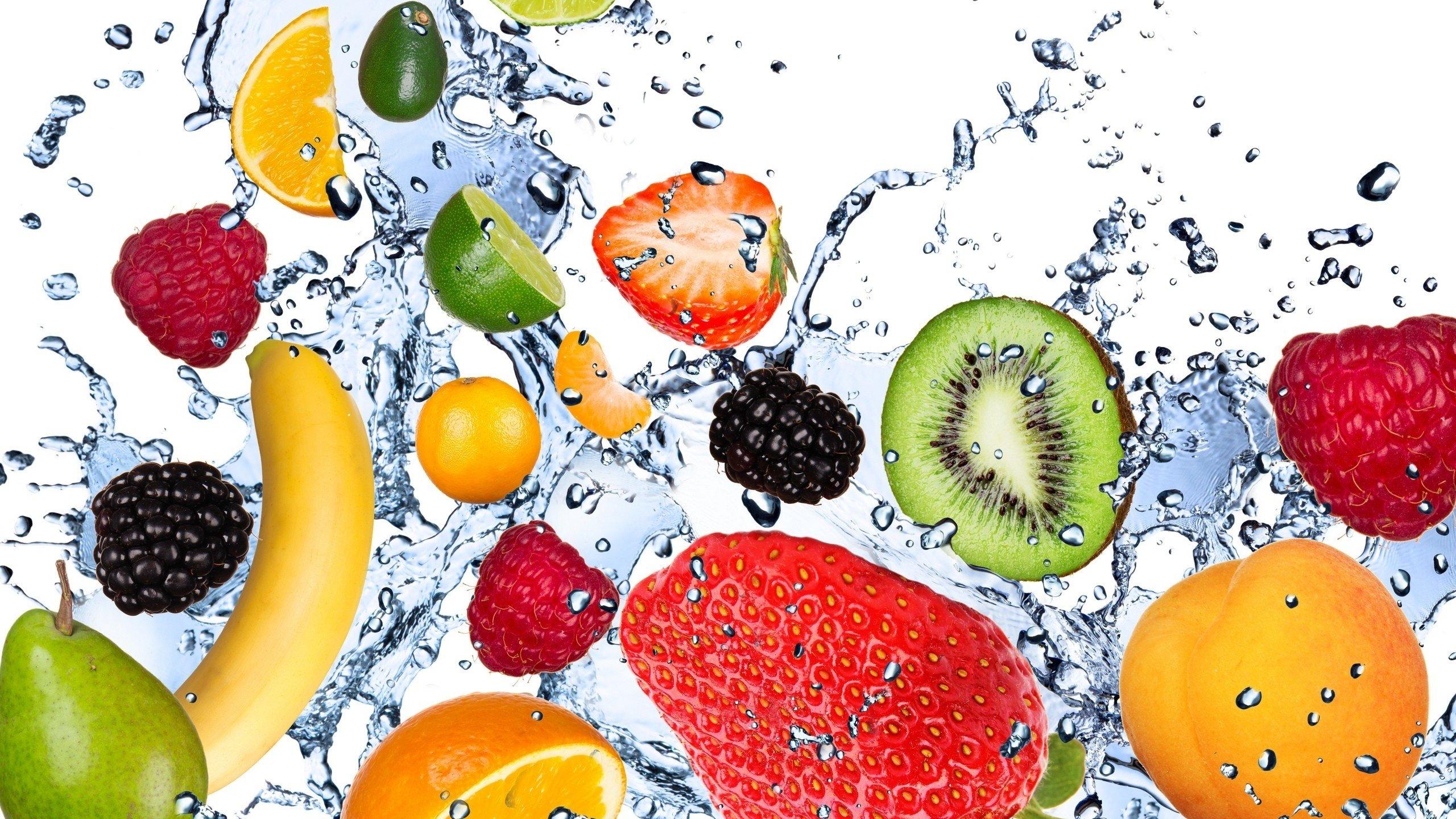 фрукты fruit  № 2921610 загрузить