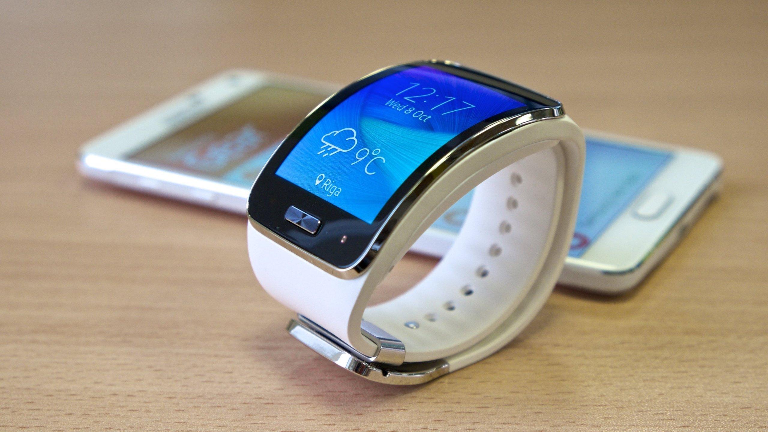 Умные часы samsung открывают новые возможности и новые сферы использования.