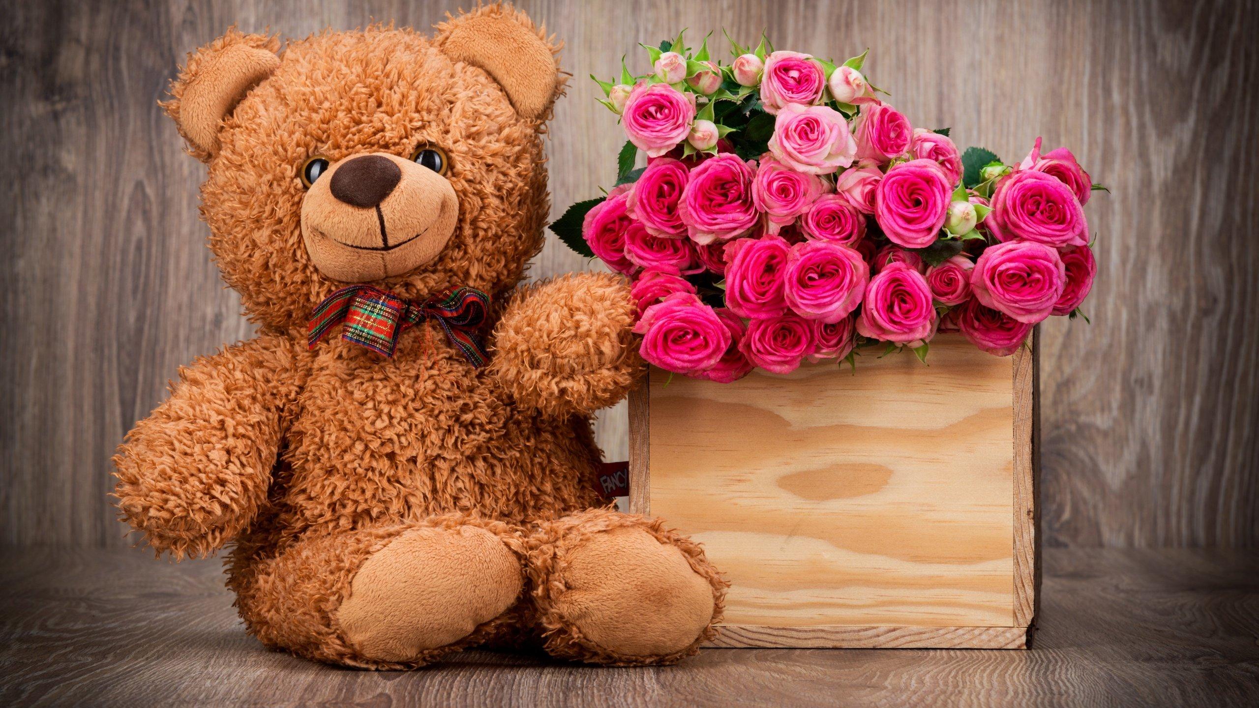 красивые букеты цветов фото на день рождения сестре