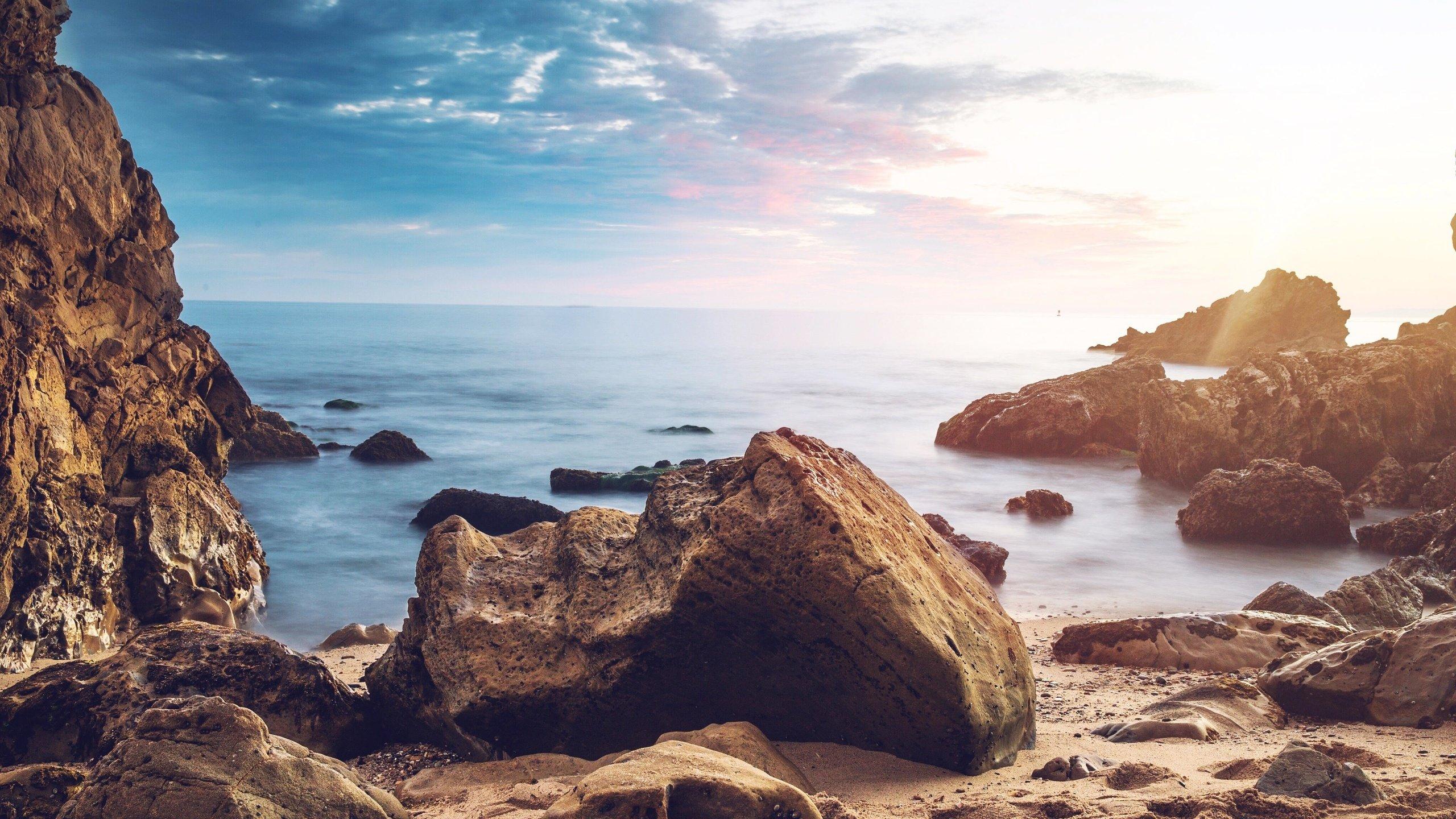 Картинки пора на море прикольные