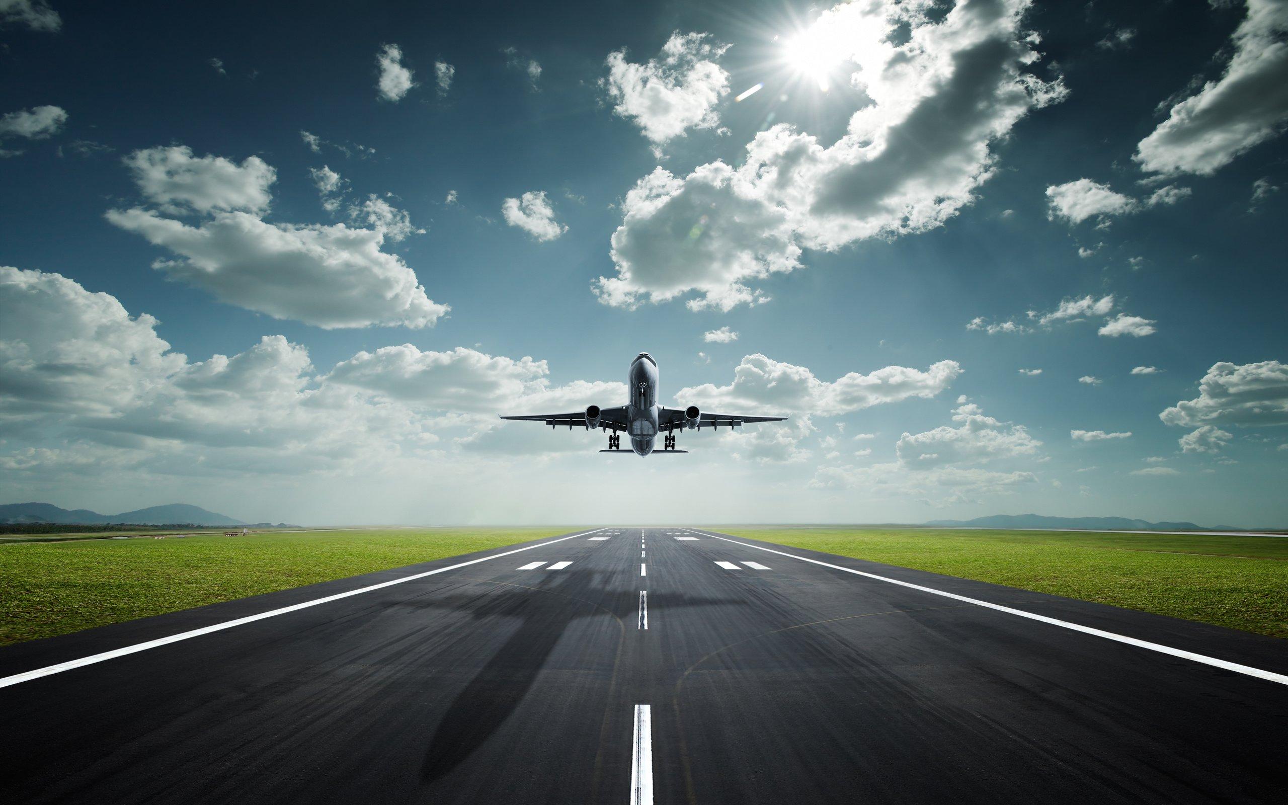 значок виде качественные фото самолетов классика