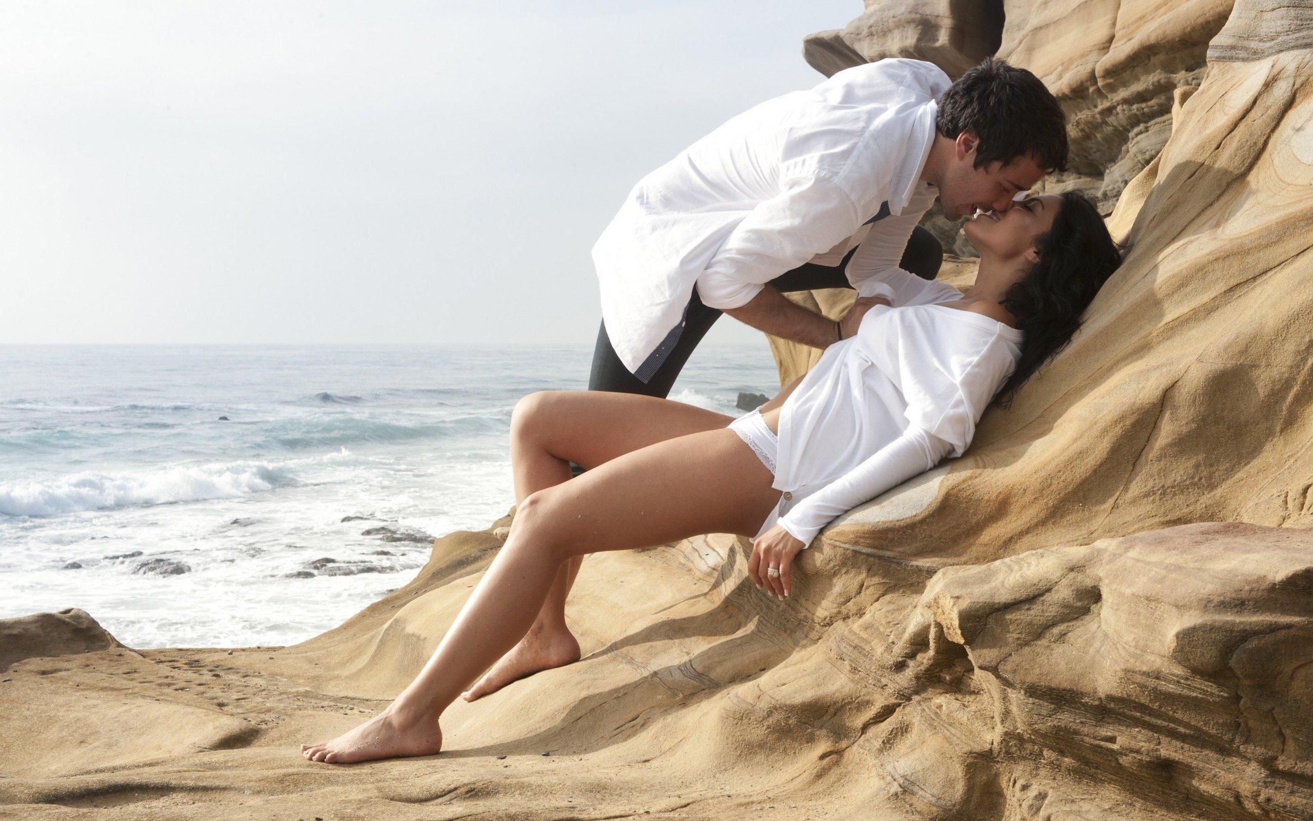 Море любви знакомства