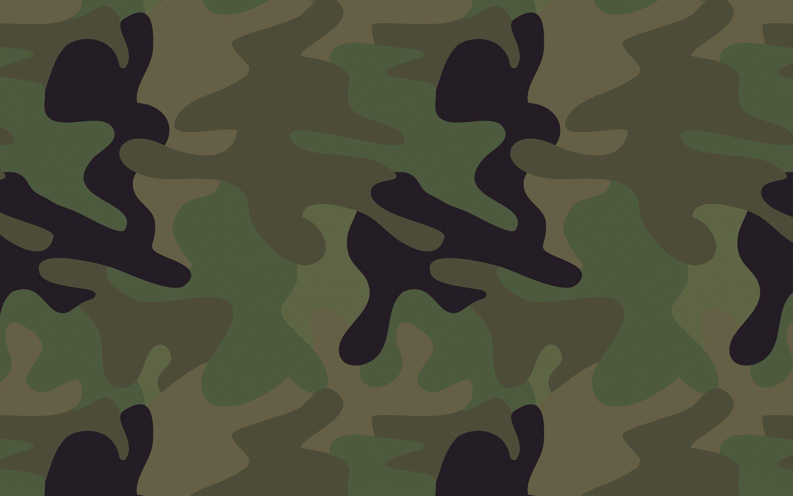 Картинки военная тематика фон, началом