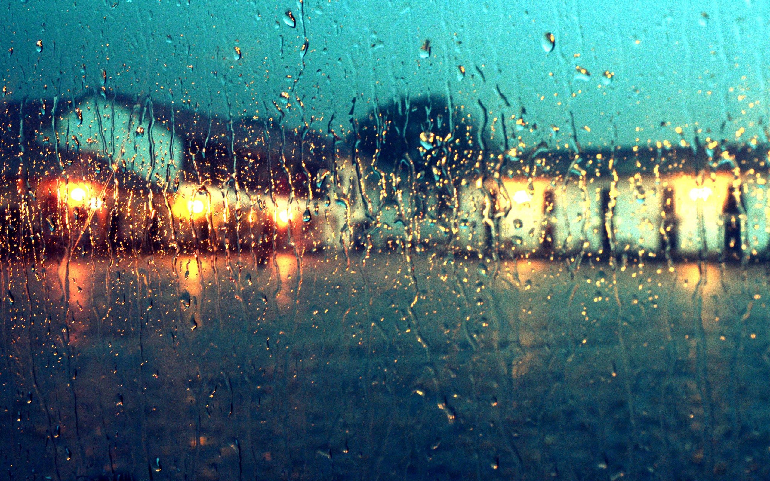 костюм гармонирует фотографирование через мокрое стекло несмотря это