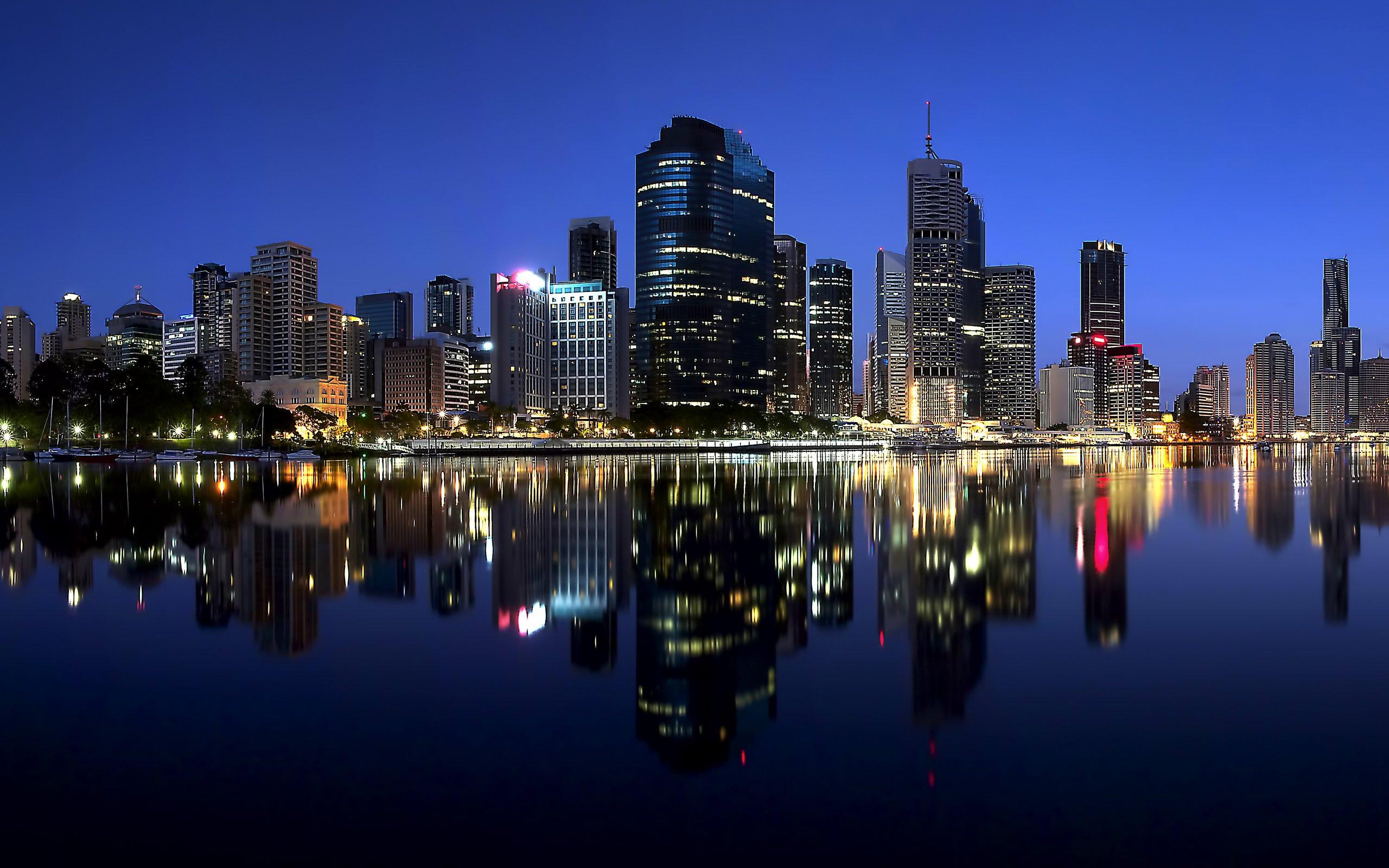 имя навсегда картинки ночного города высокого разрешения отделки внутренних