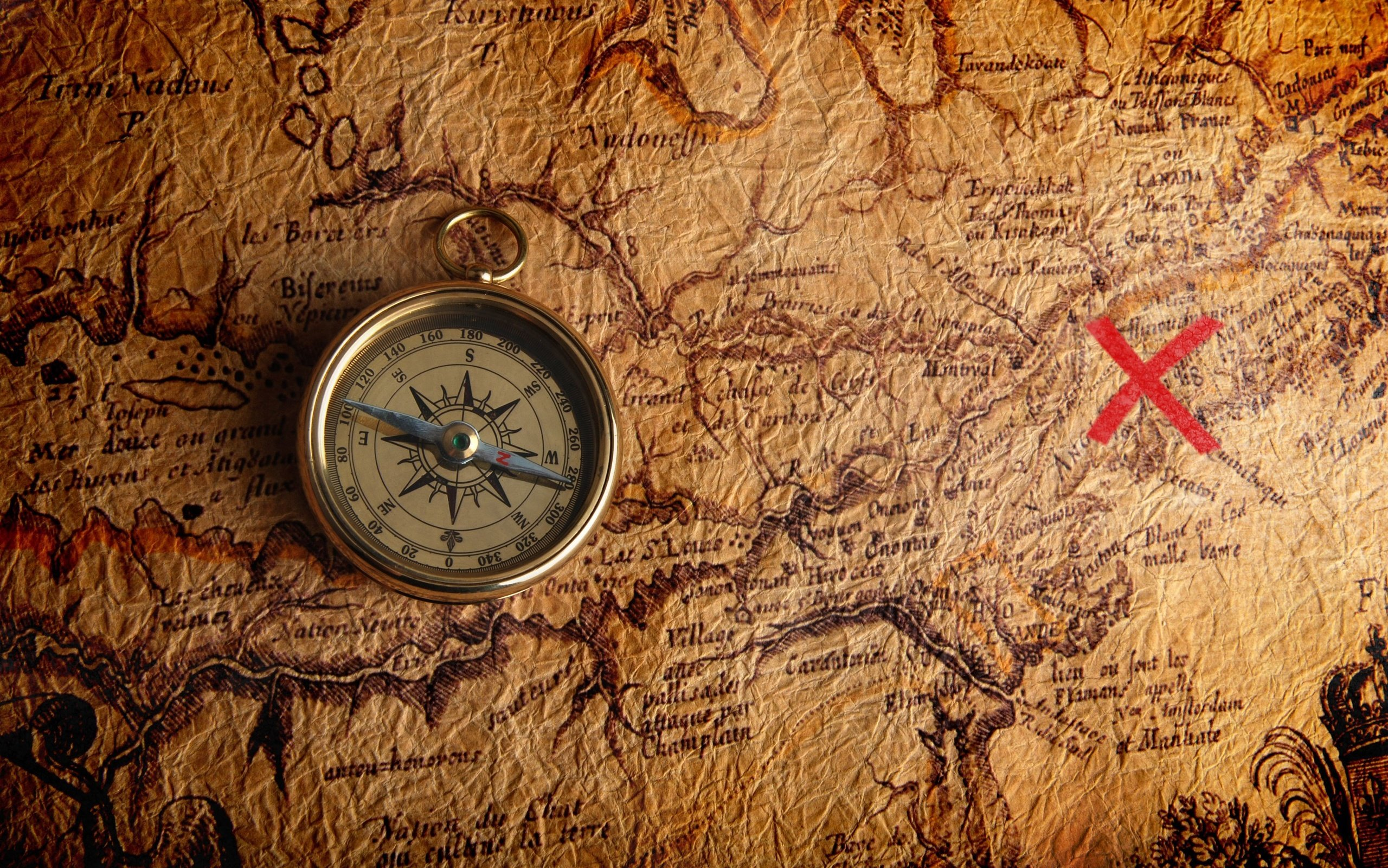 the importance of maps and compasses to explorers Why we should learn how to use the magnetic compass some tools are still important knowing how to use a compass do you like geoawesomeness.