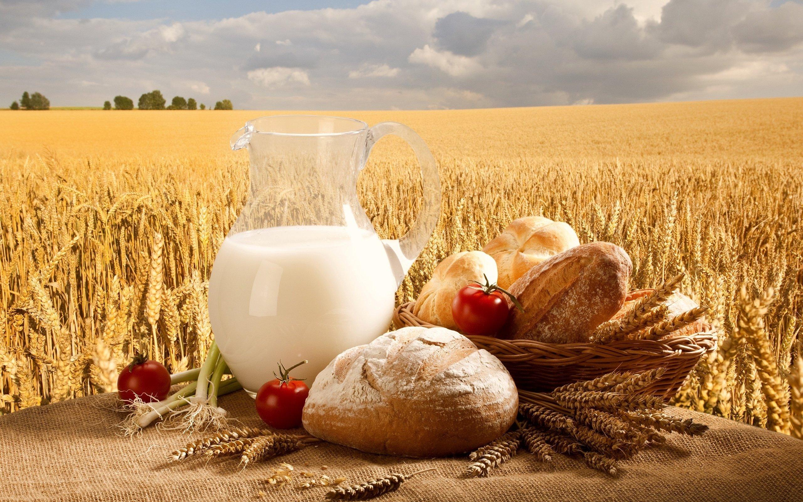 Поздравления с днем сельского хозяйства фото