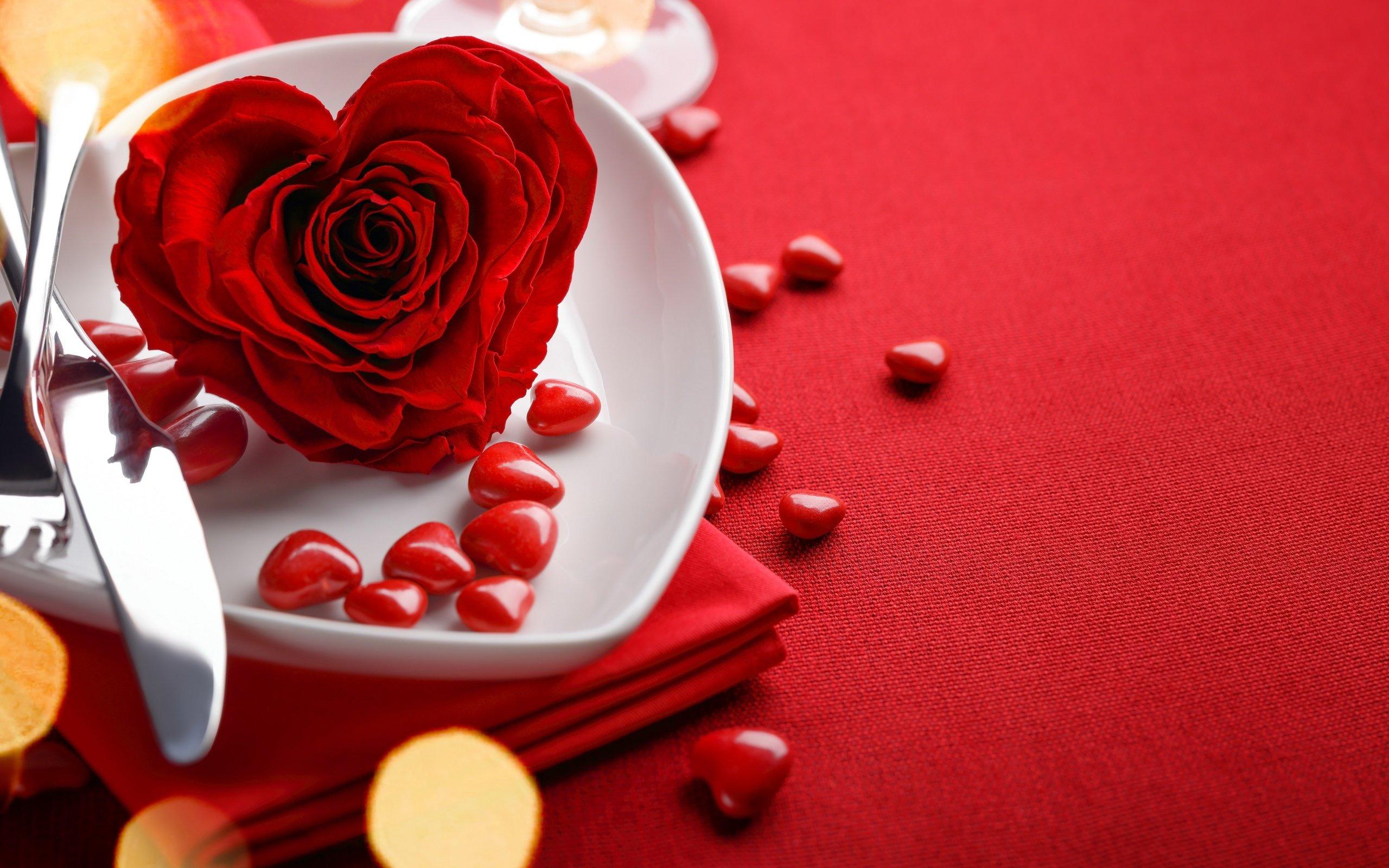 Романтических открыток, декупаж картинки