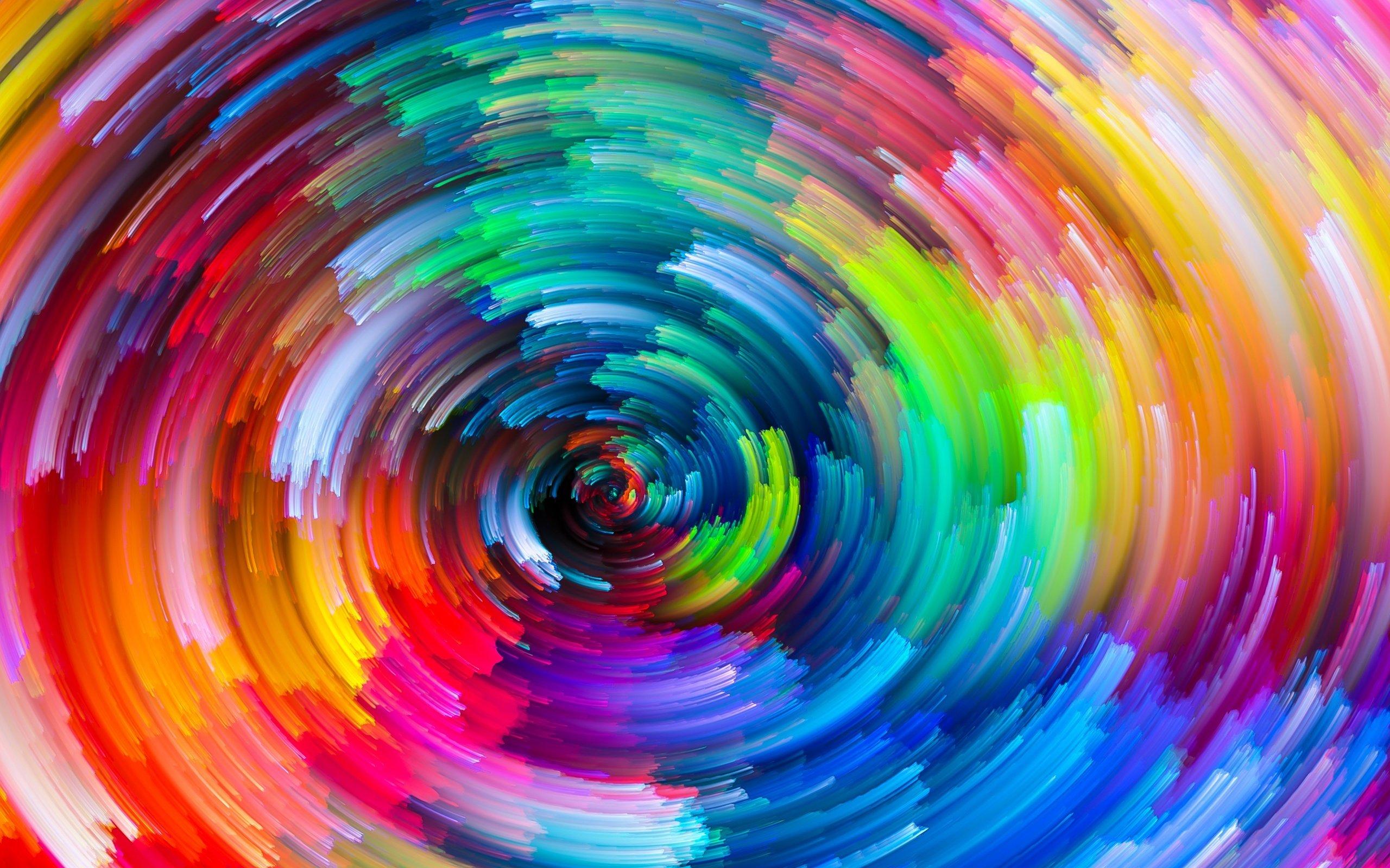 Людмилы, картинки разных цветов краски