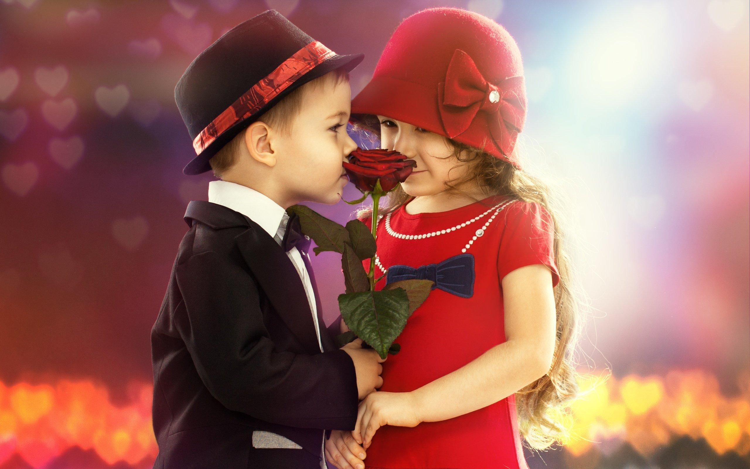 Самые крутые картинки любви