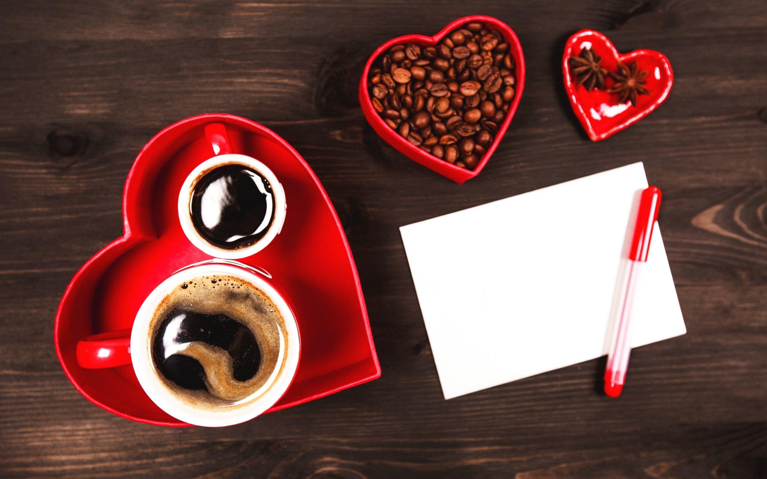 развлечении чашка кофе в подарок картинка способ бороться этим