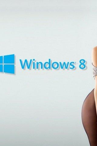 эротические темы для ноутбука с windows 8.1