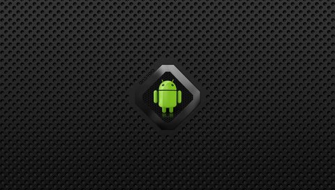 обои на телефон андроид логотипы № 145382 без смс