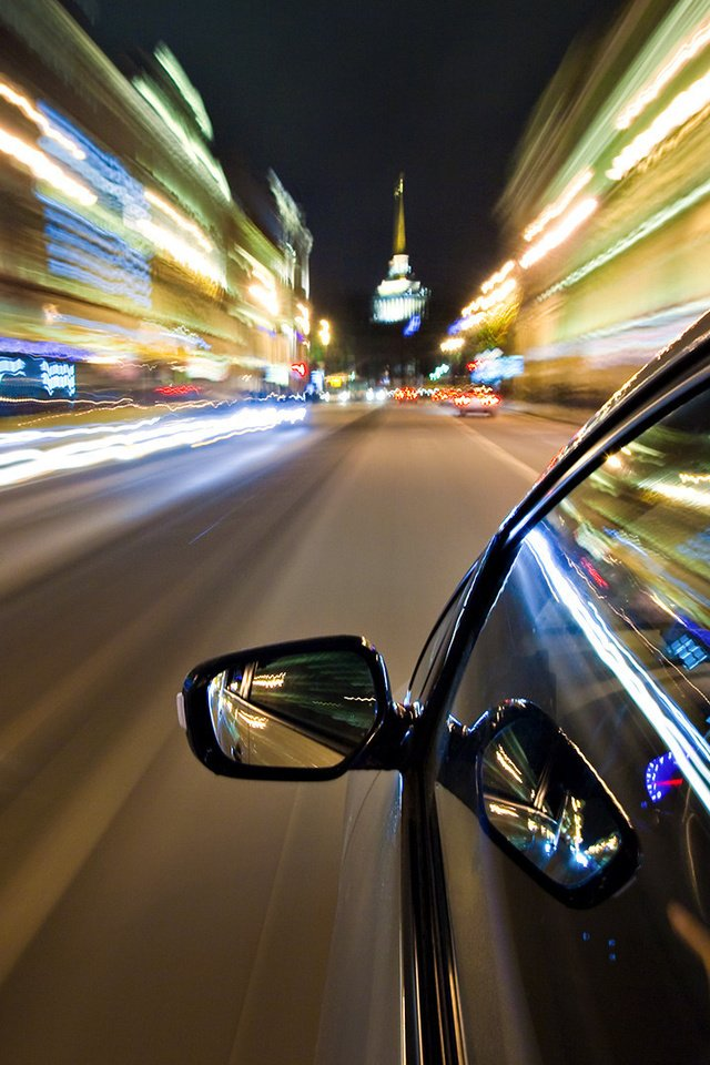 Музыка скачать машины