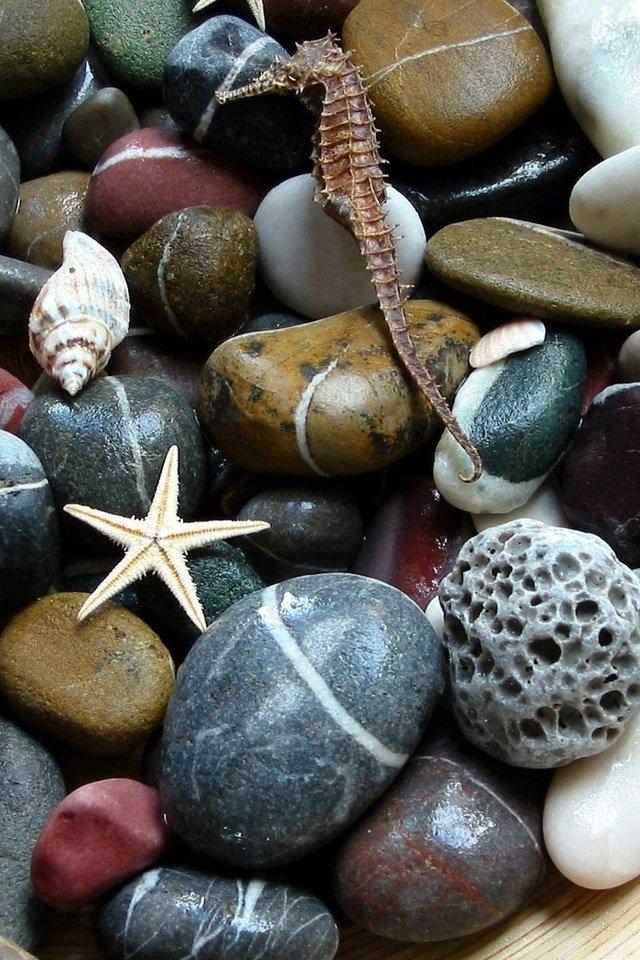 Картинки на тему камни