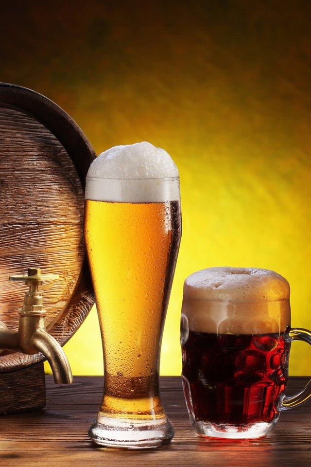 Марта, картинки на тему пиво большого разрешения