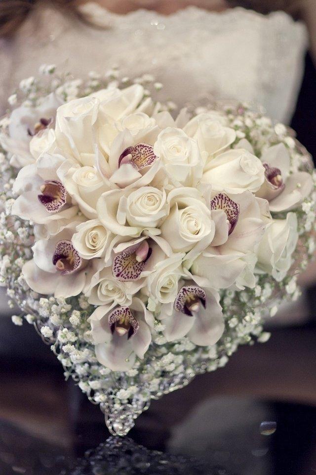 прежние времена картинки с розами к свадьбе трц галерея краснодар