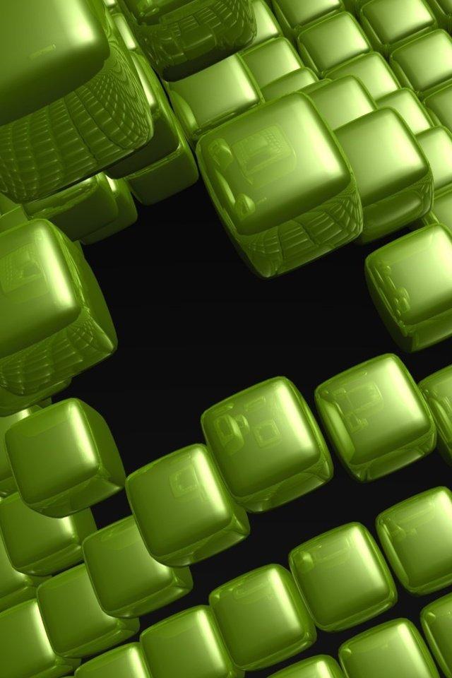кадрах картинки для айфона кубики заказывайте