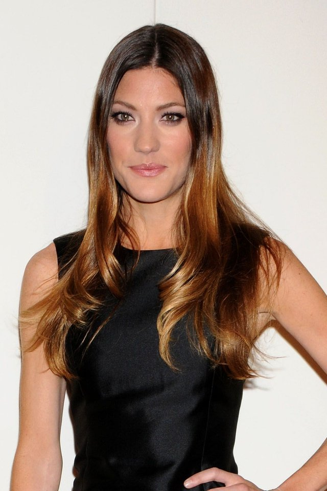 jennifer-carpenter-boo-college-girl-birthday
