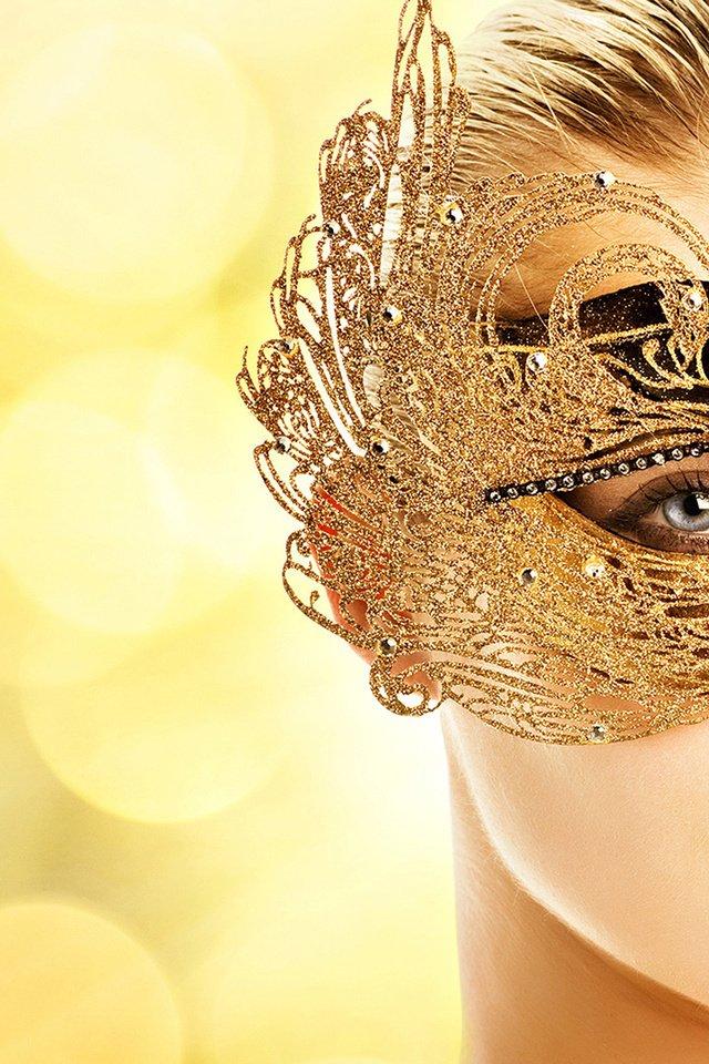 Наложить маску на фотографии приложение