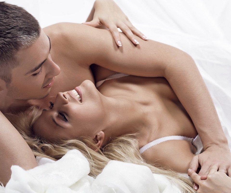 Лїзбіянки в привати відео секс