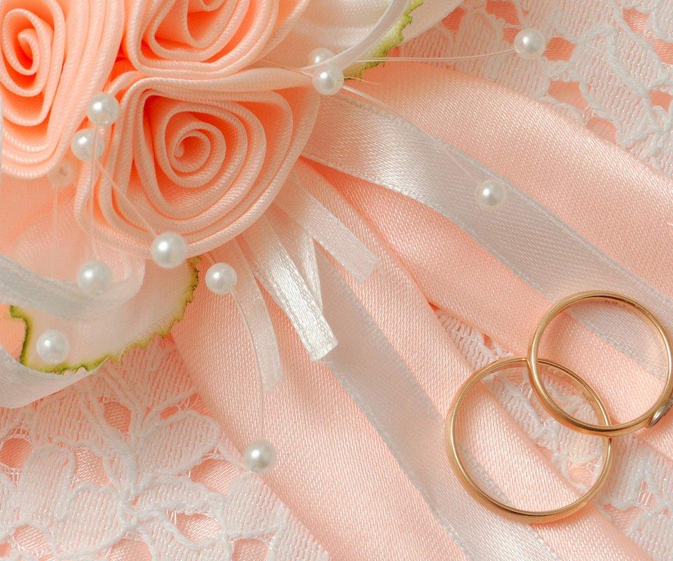 Фото для свадебных открыток 21