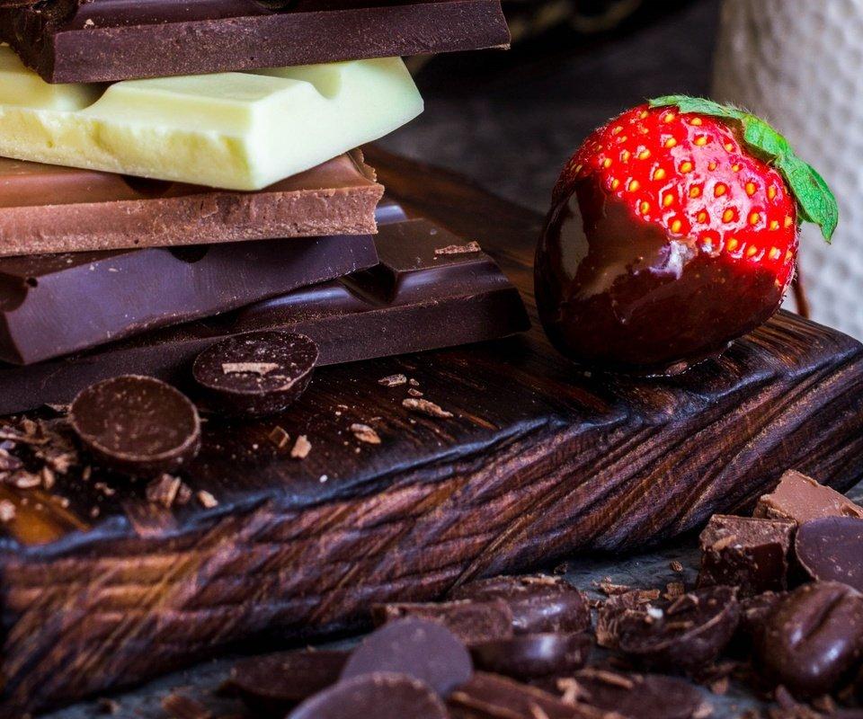 Картинки, картинки про шоколад с надписями
