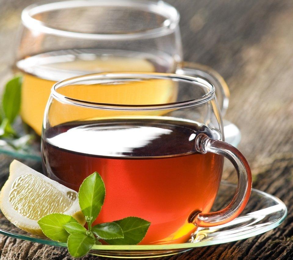 При беременности пить чай с лимоном при