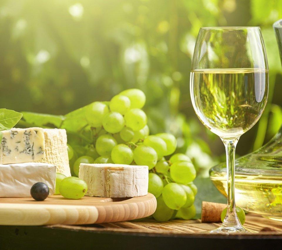 Вино «Торронтес»: превосходство из Аргентины