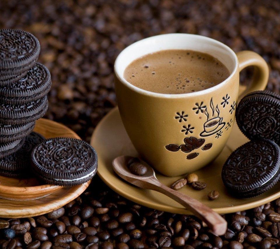 О кофе при простатите острый цистит простатит