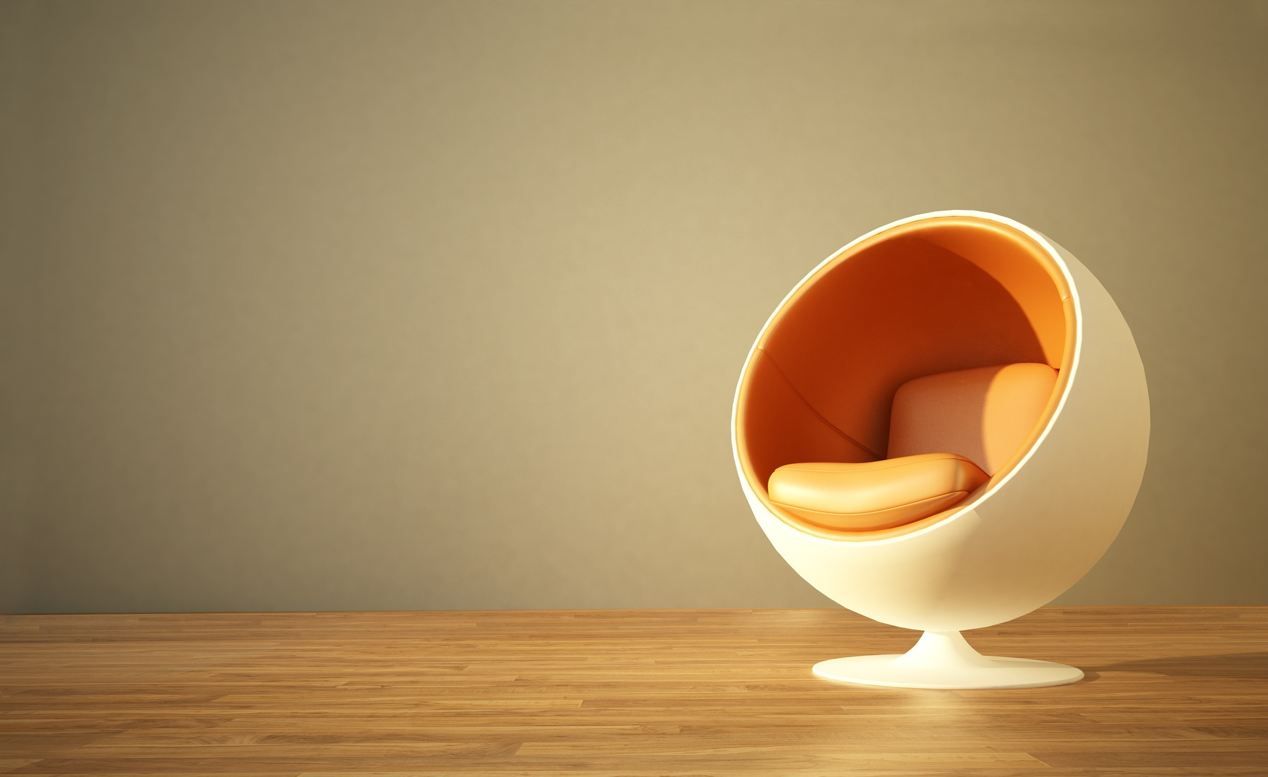 Синие стулья  № 1749832 без смс