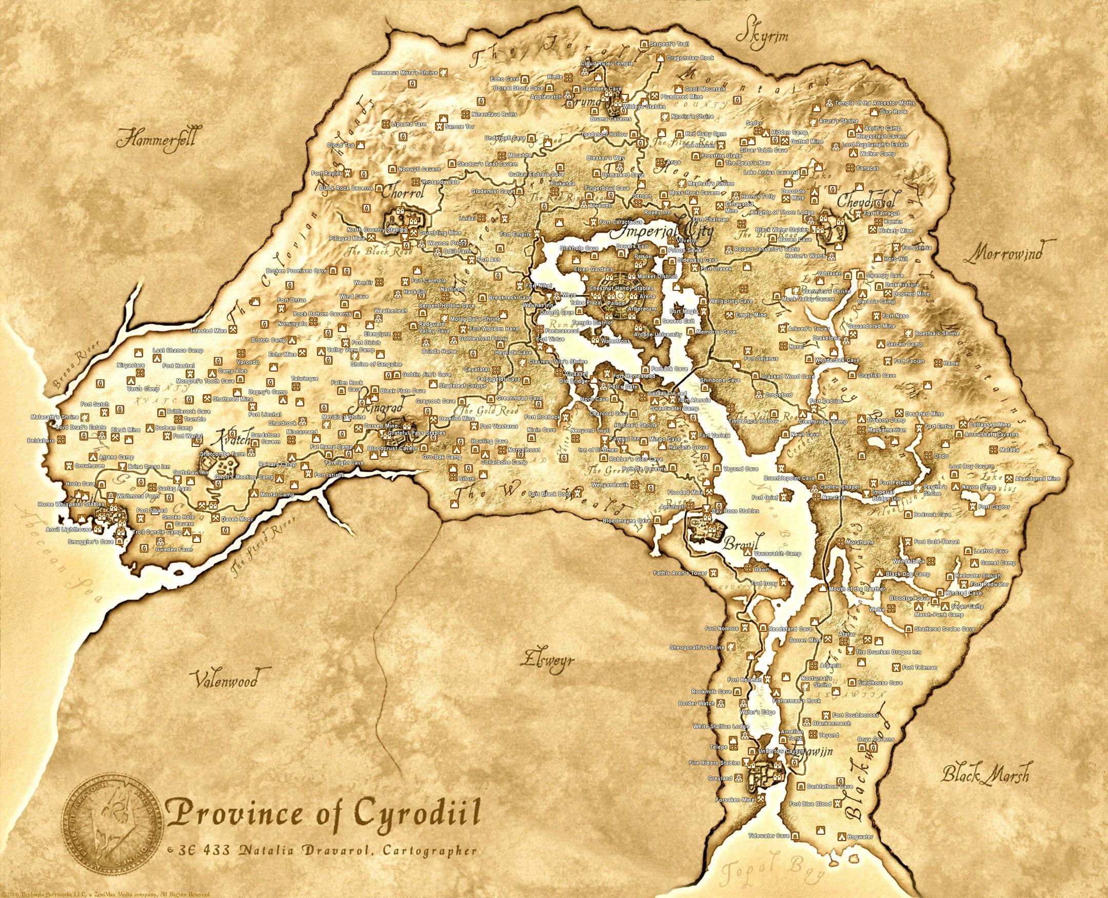 Scroll down to read : skyrim hearthfire map by chinua achebe