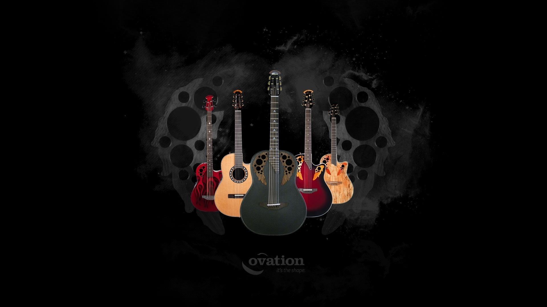 гитара музыка guitar music  № 1633788 загрузить