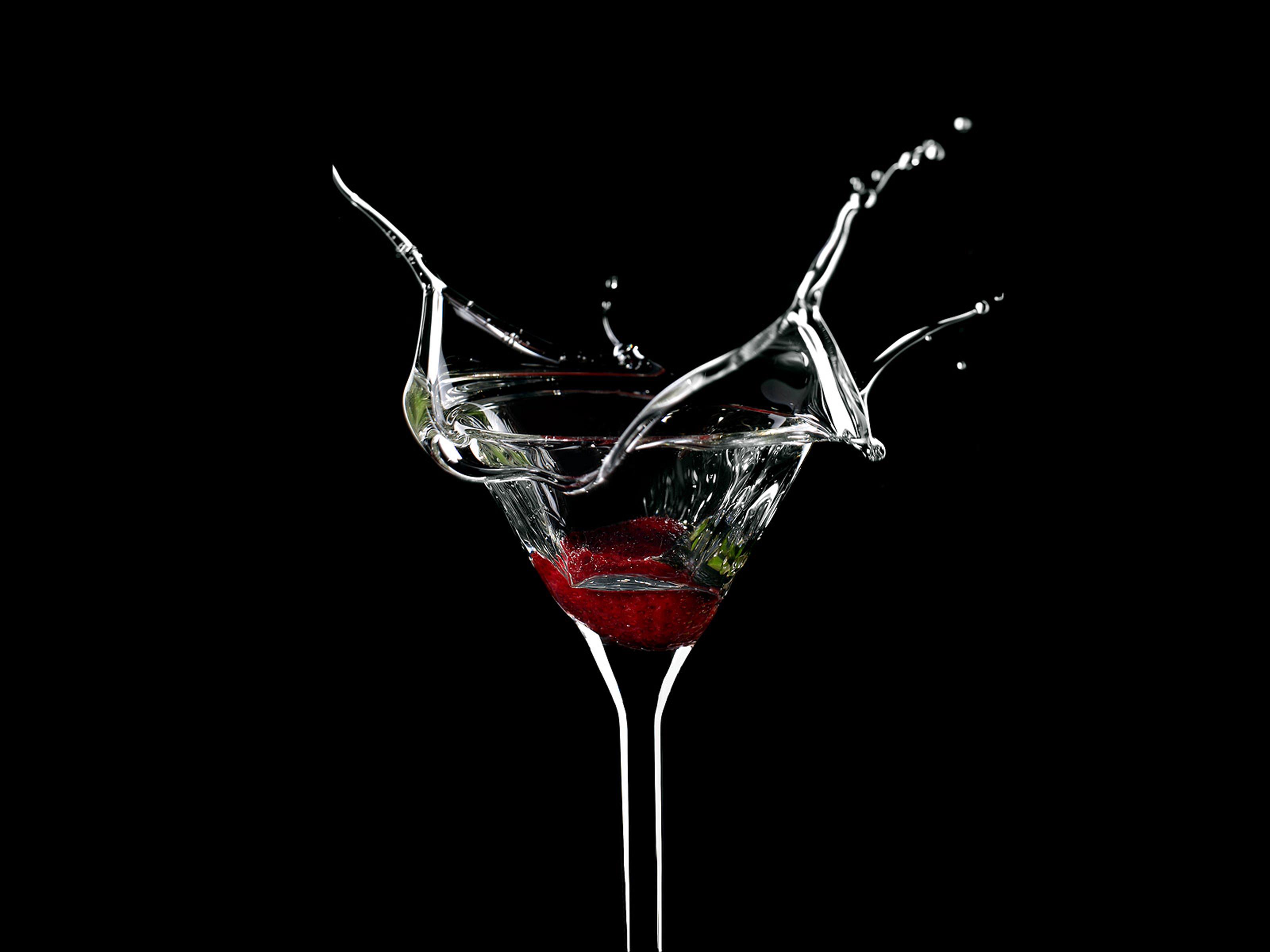 стакан воды скачать