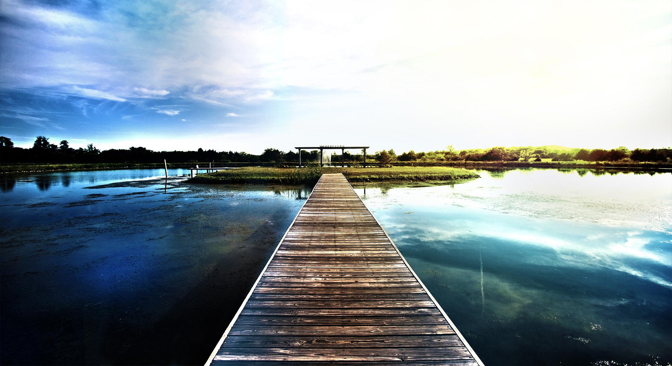 Мост загрузить