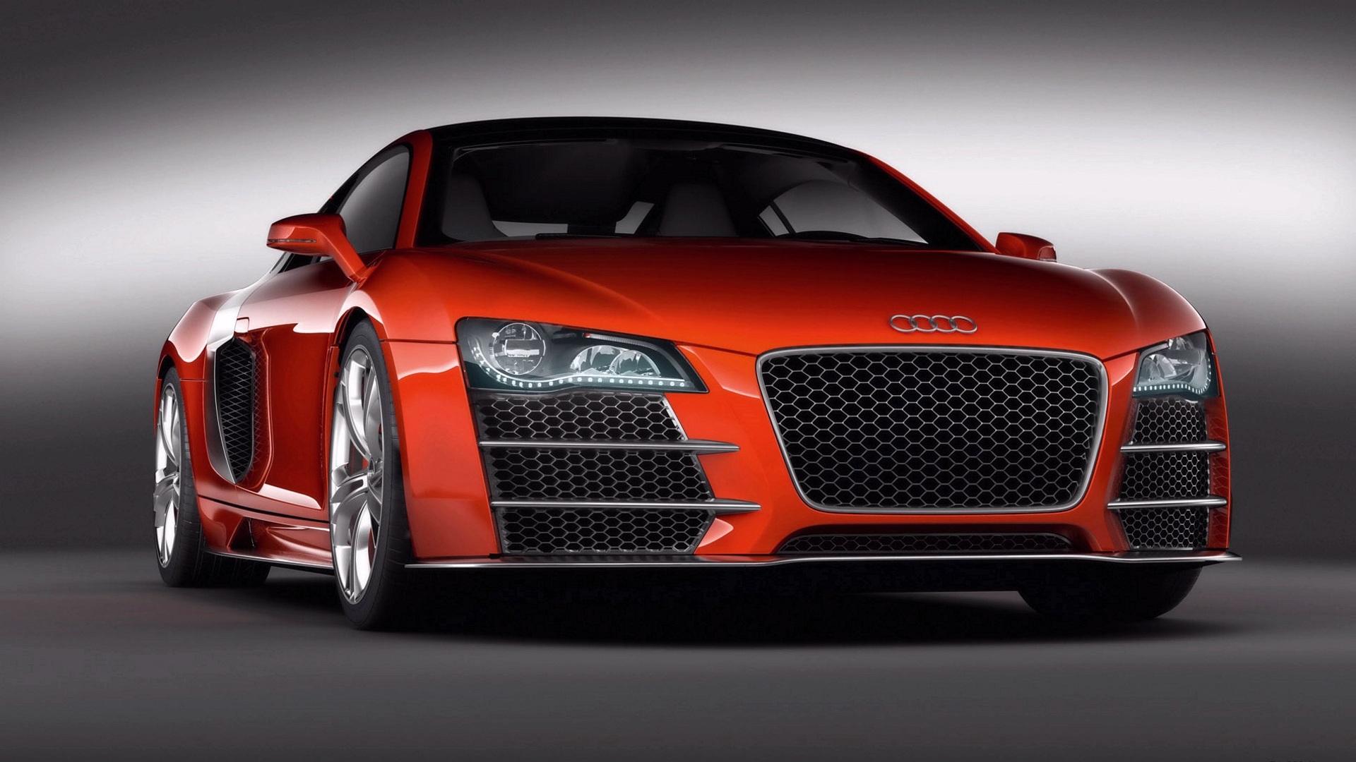 Audi fotos de carros 67