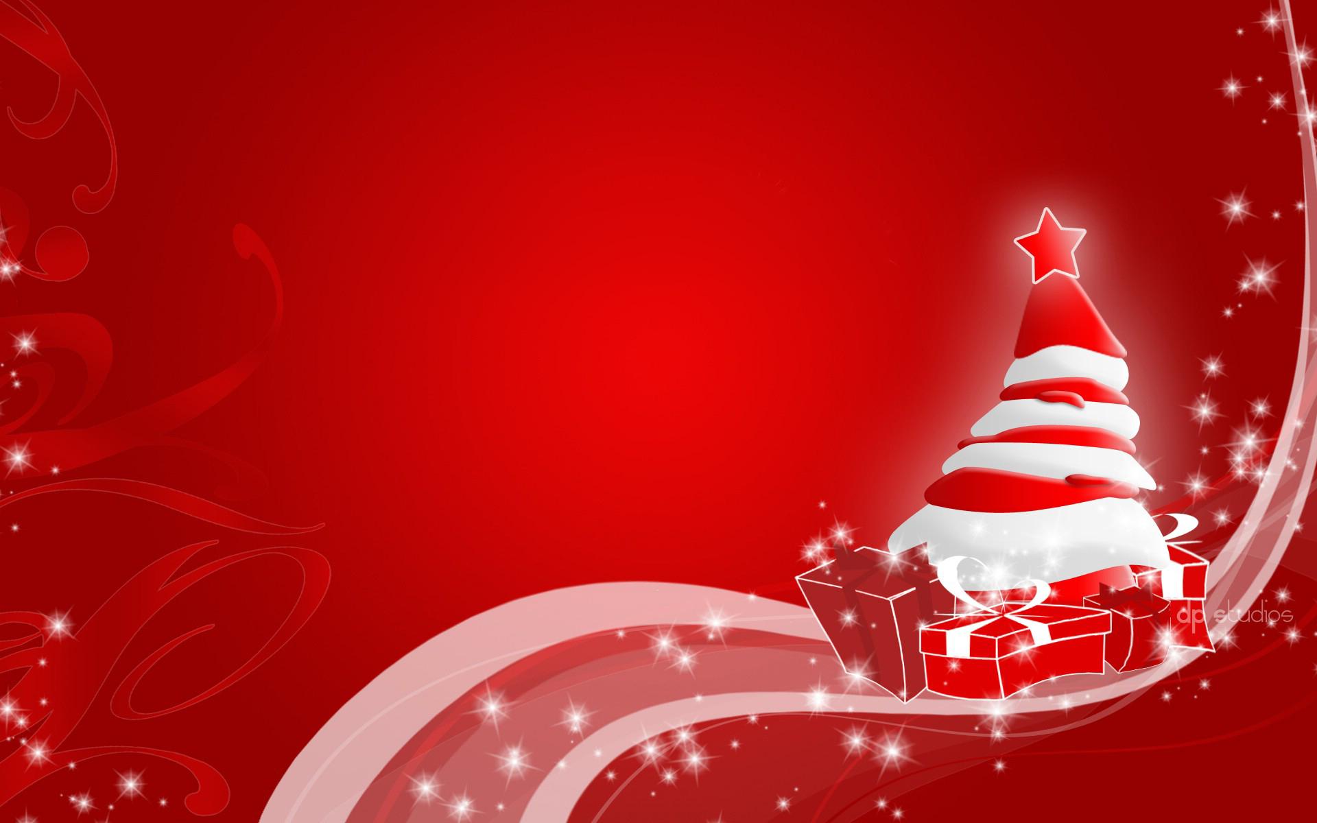 помощи баннер поздравления с новым годом требующие