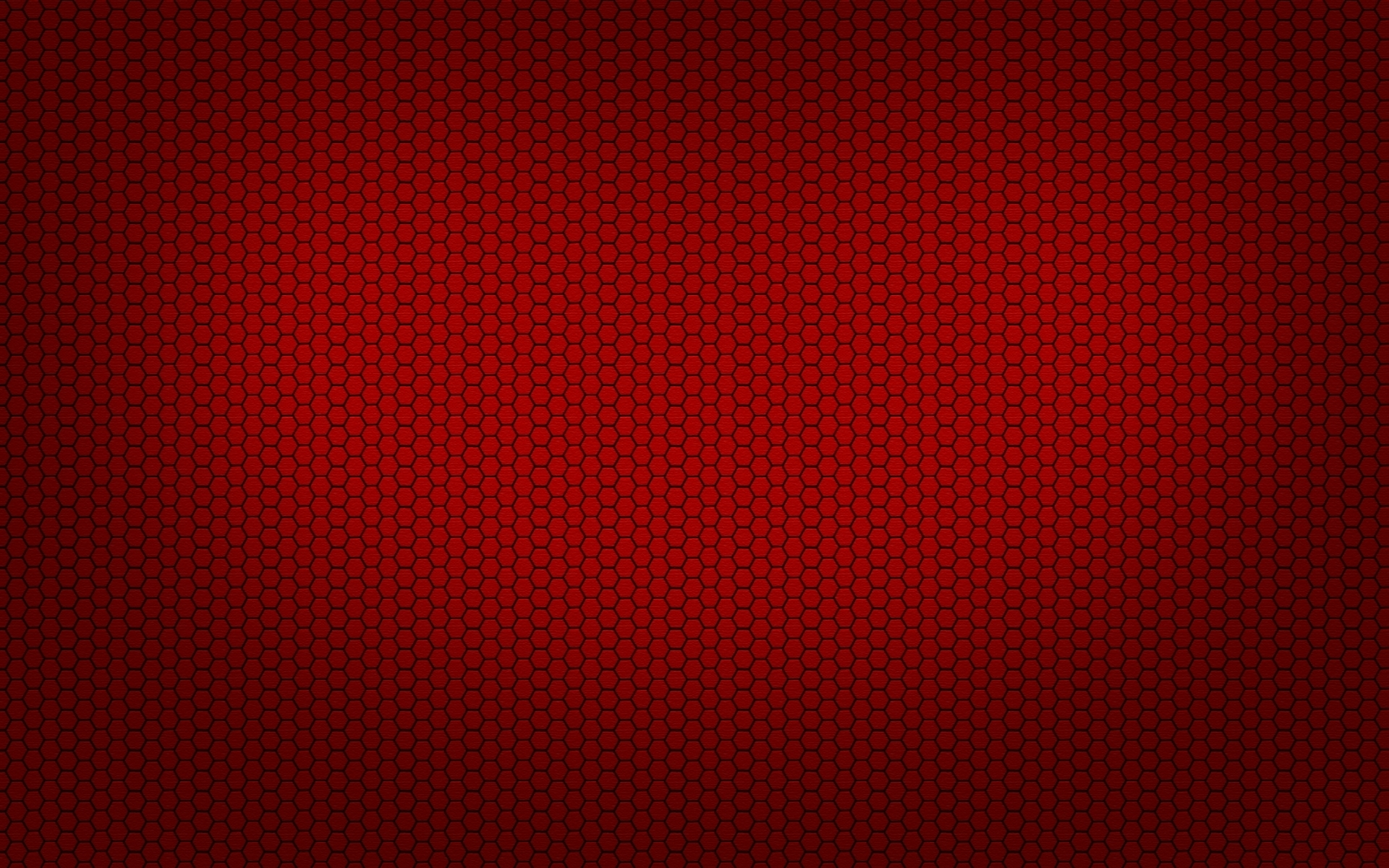 elegant background  red hex              Elegant Red And Gold Background