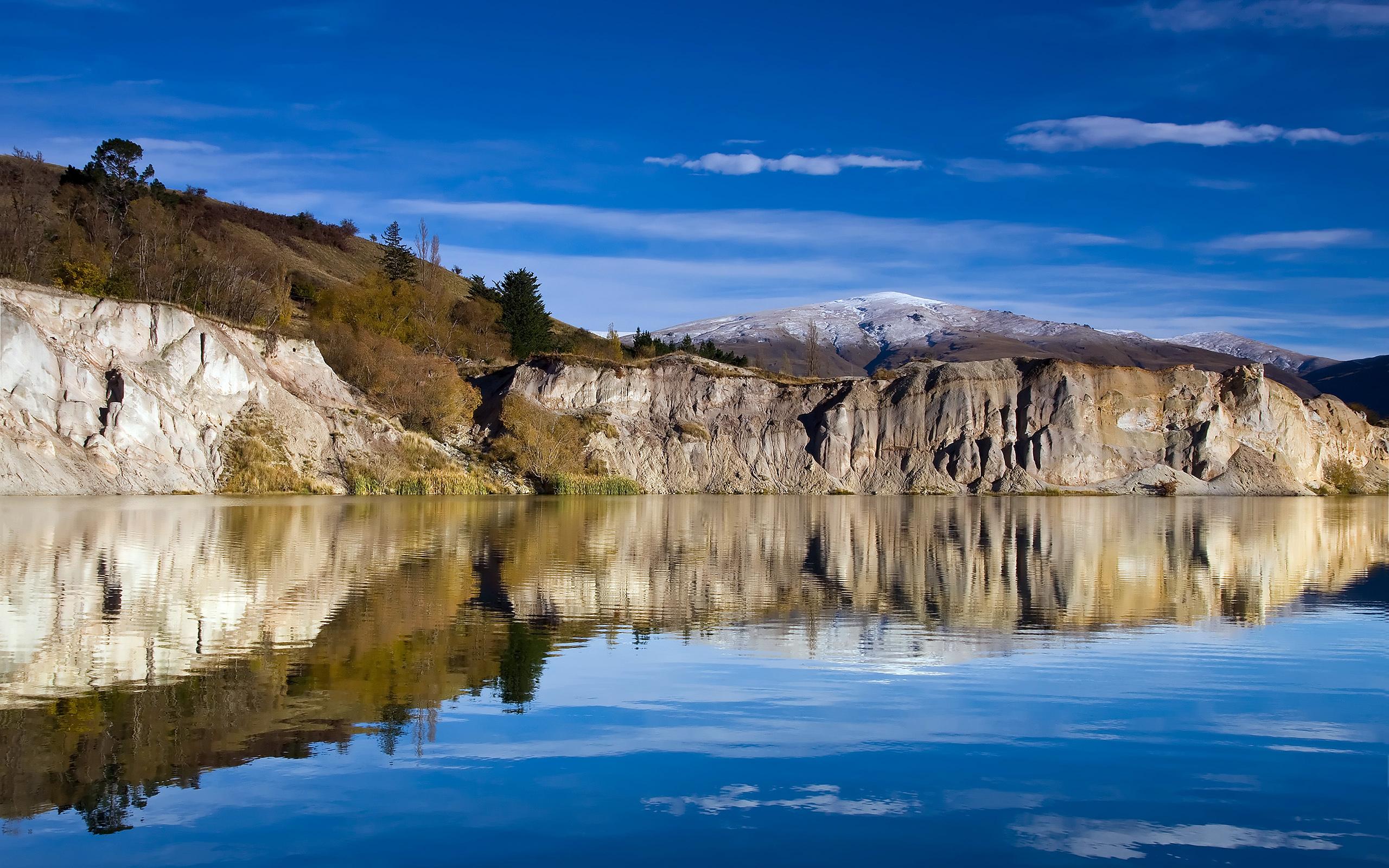 природа река горы скалы  № 885499 бесплатно