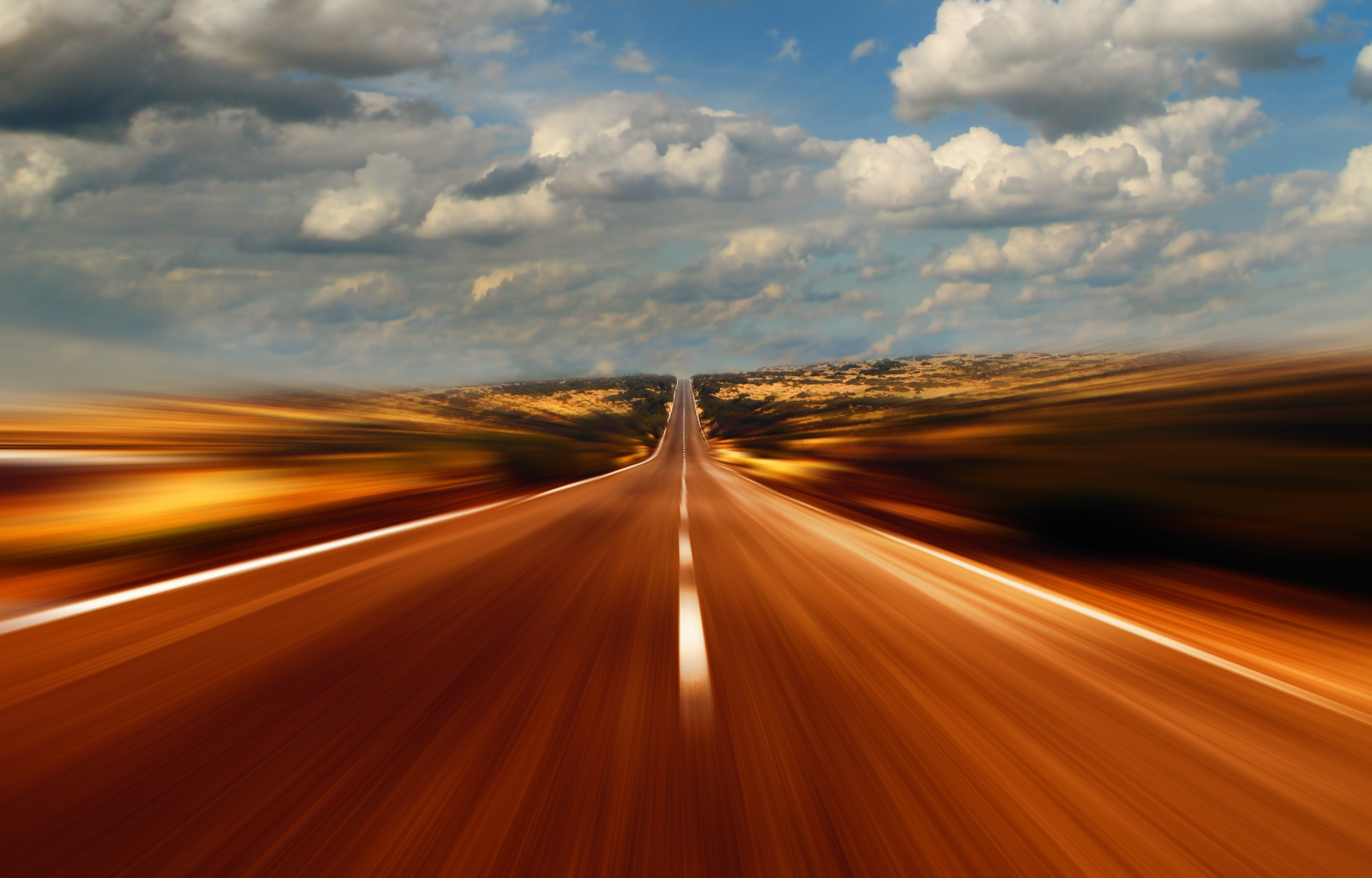 Скорость, размытость infinity бесплатно