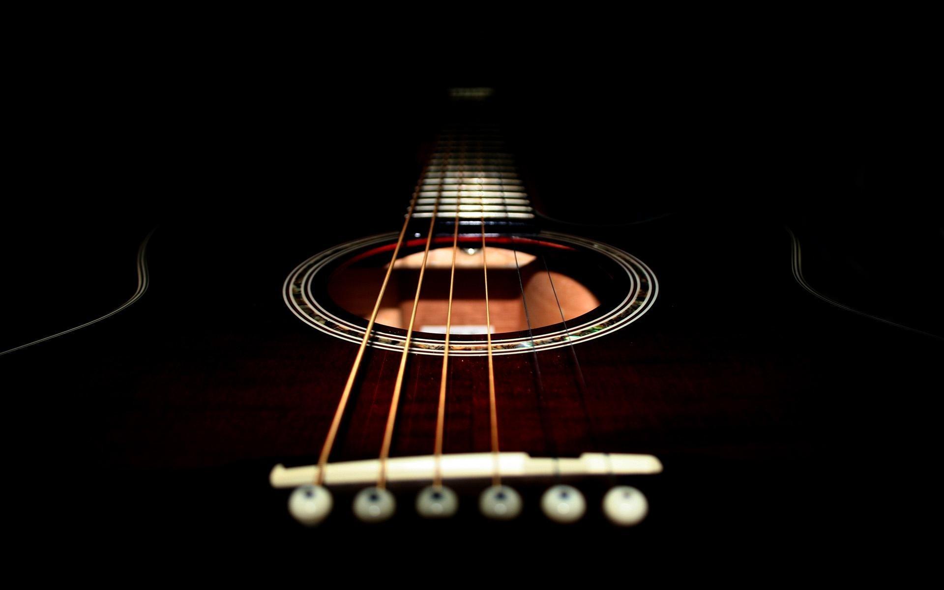 музыкальный инструмент струны макро загрузить