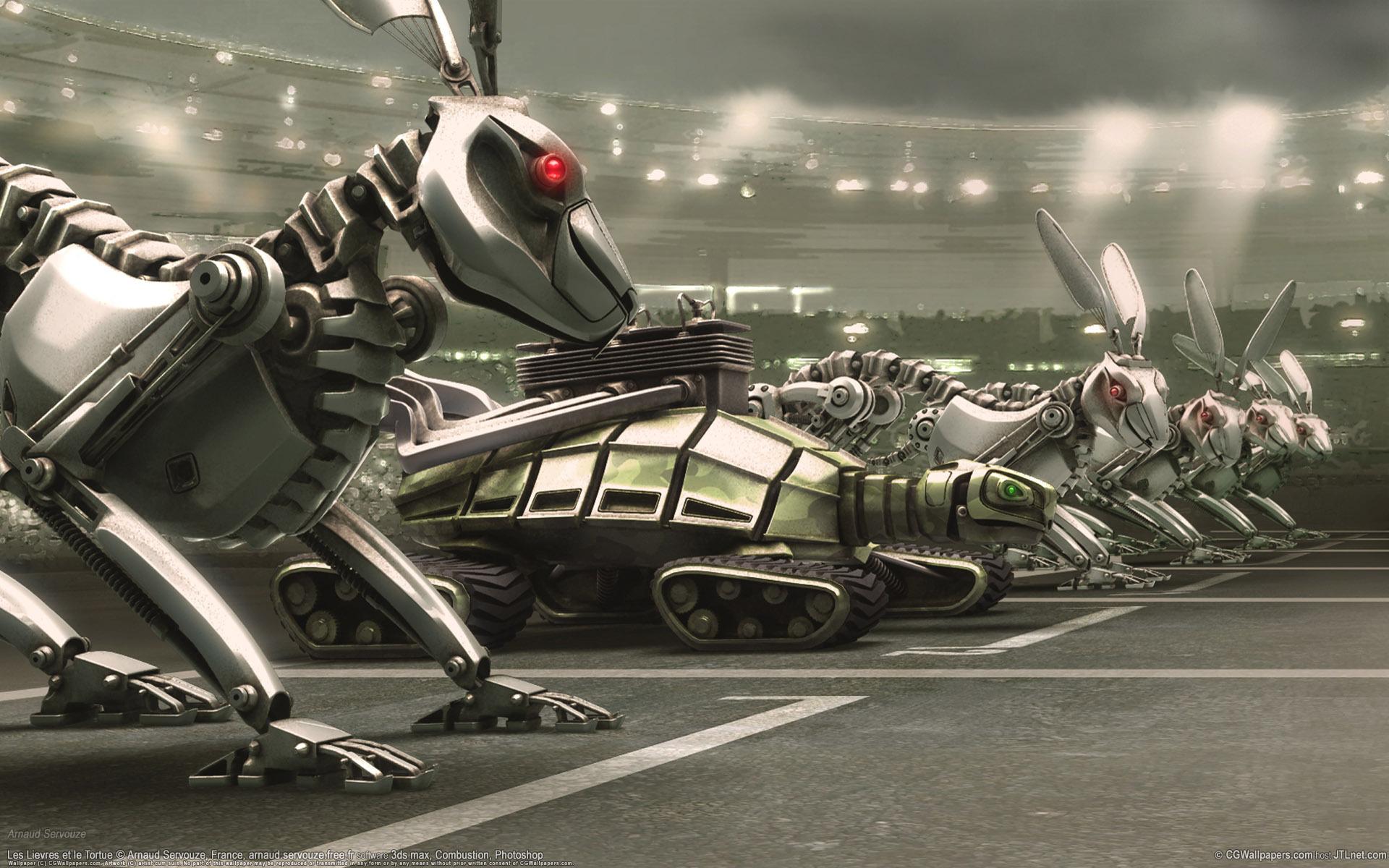 Машина робот графика  № 1642019 загрузить