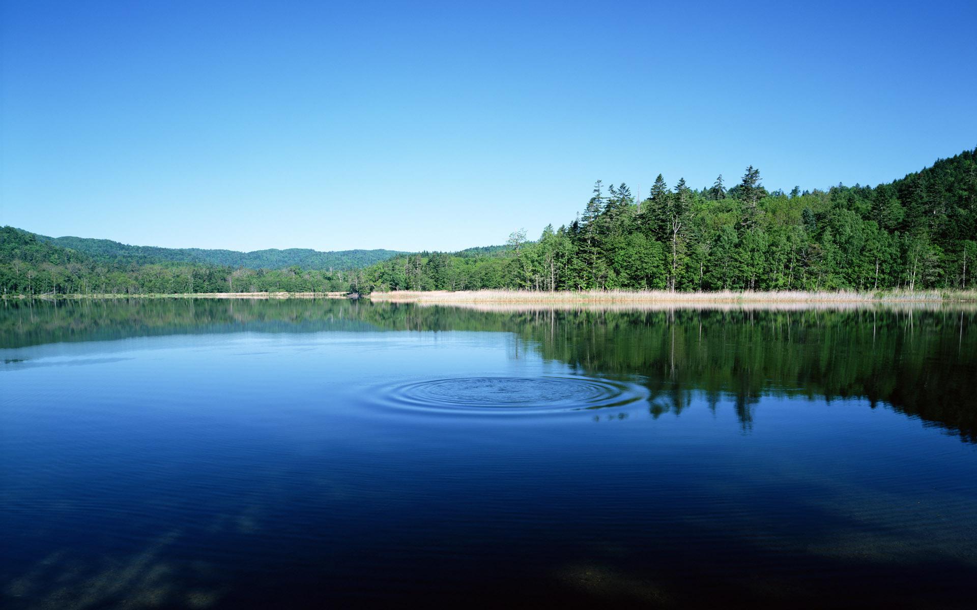 Озерцо  № 3195240  скачать