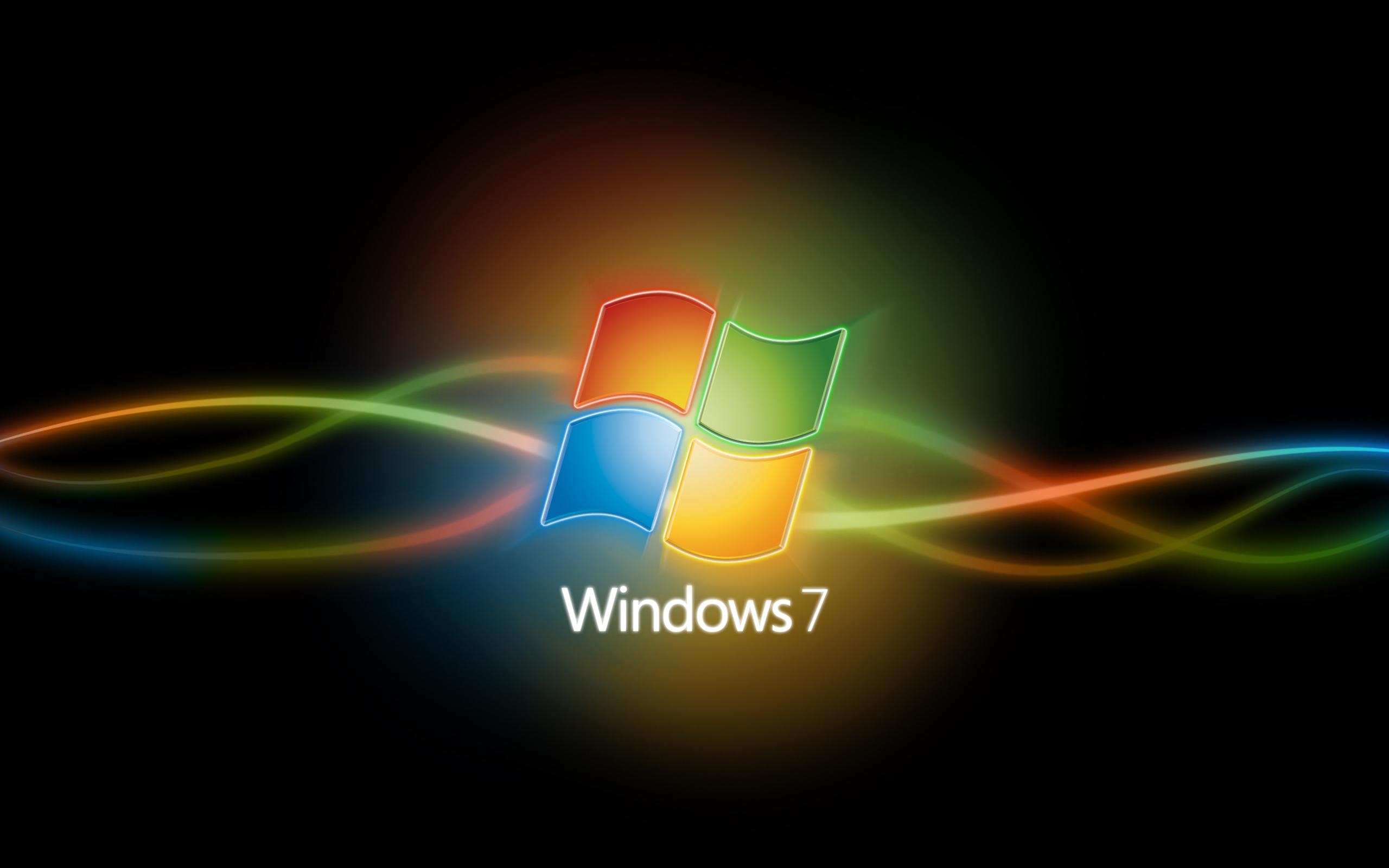 как сделать гиф обои на рабочий стол windows 10 № 185872 без смс