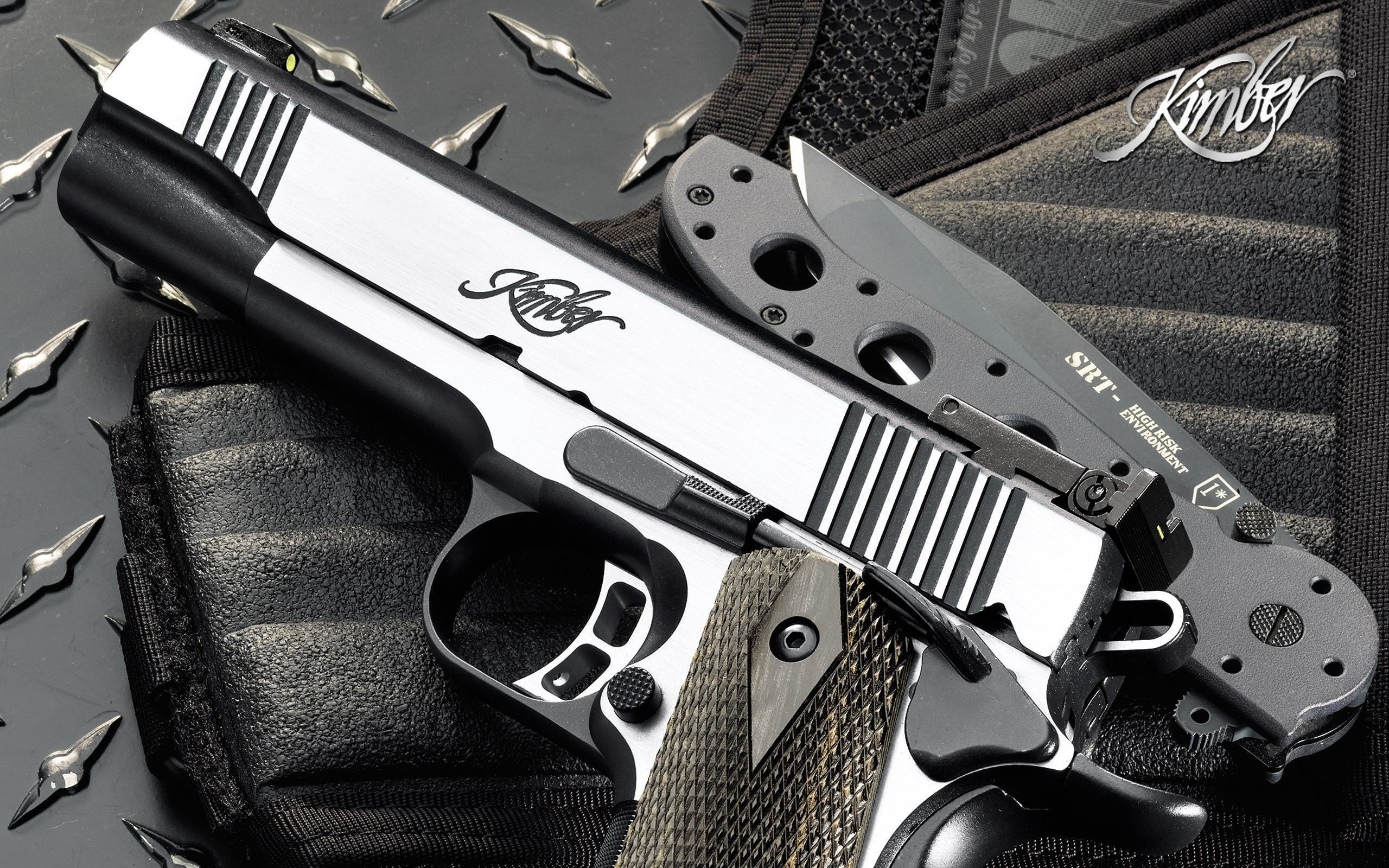 Автомат, нож и пистолет  № 3465046 без смс