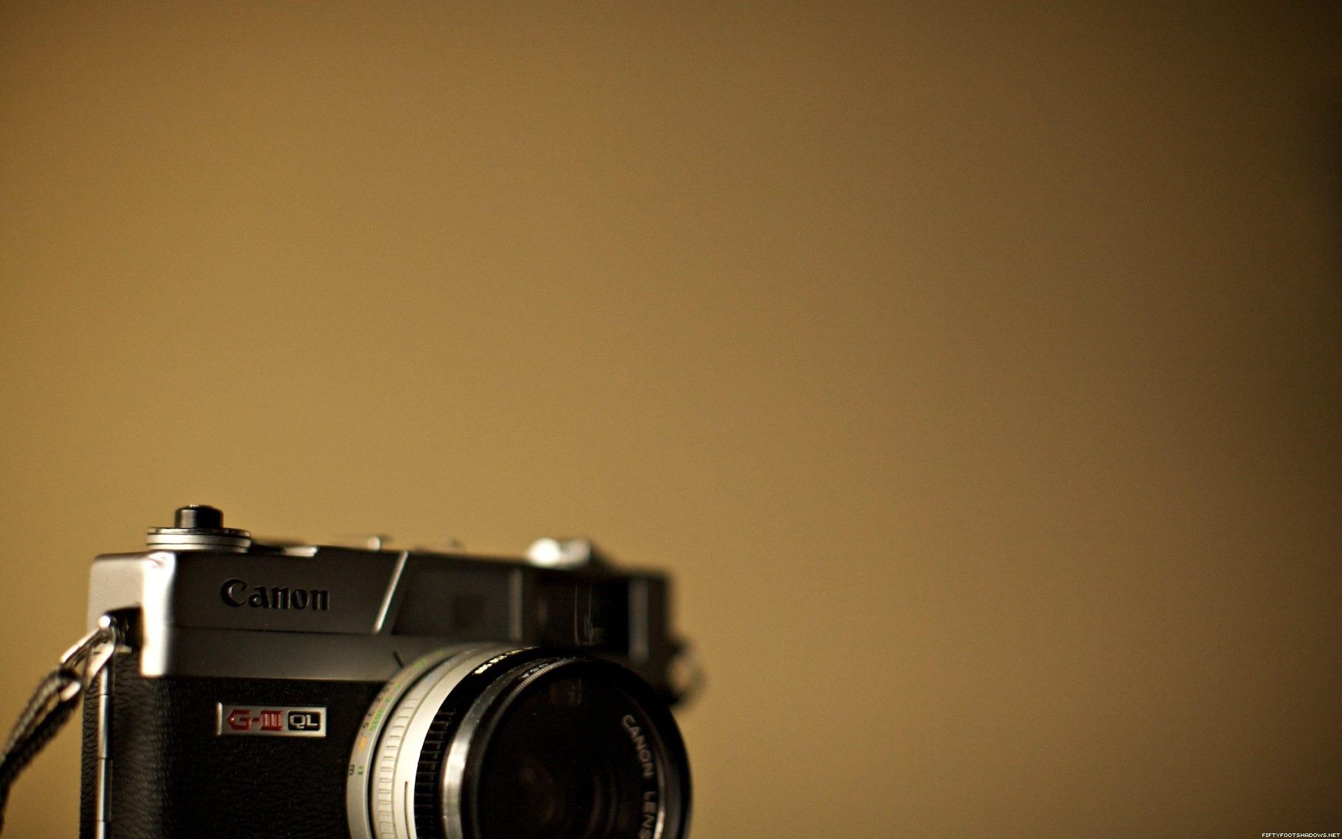 Фотоаппарат хайтек Panasonic Lumix бесплатно