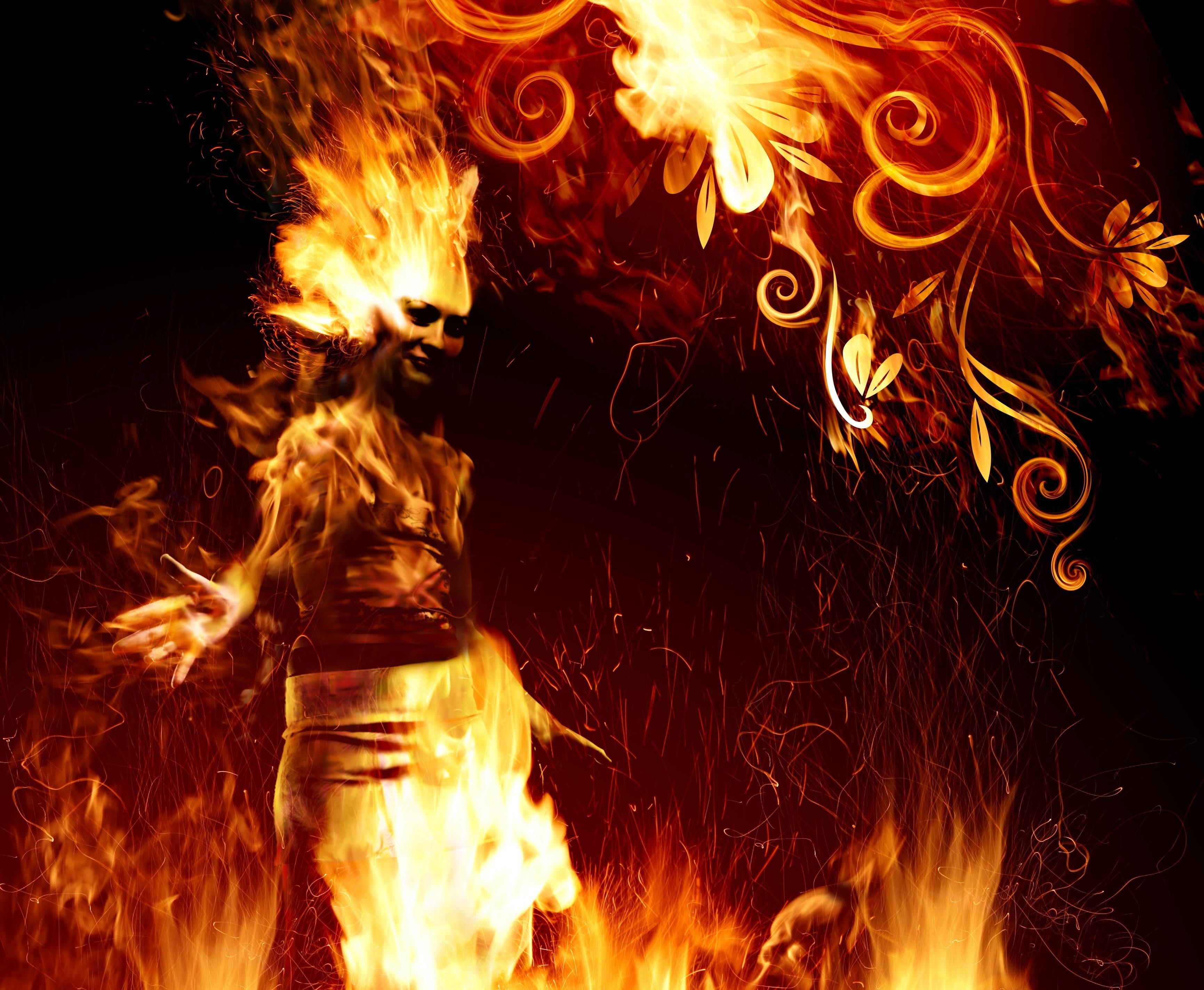 Огонь радости в глазах скачать